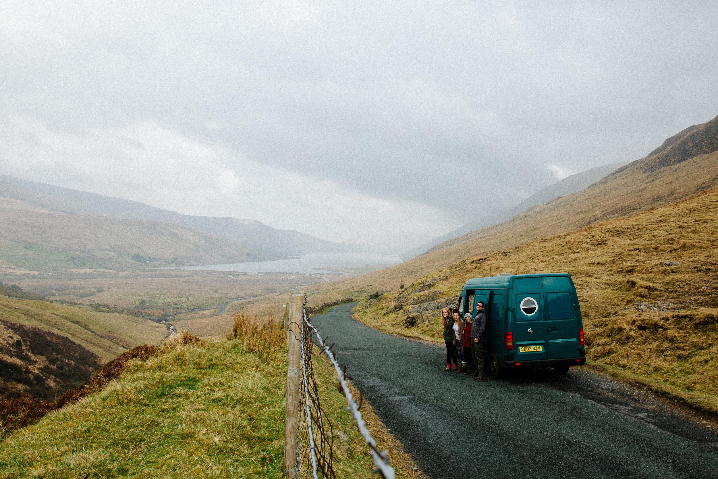 Jen_Montgomery_Photography_UK_Wales_Ireland_Iceland_FB-227.jpg