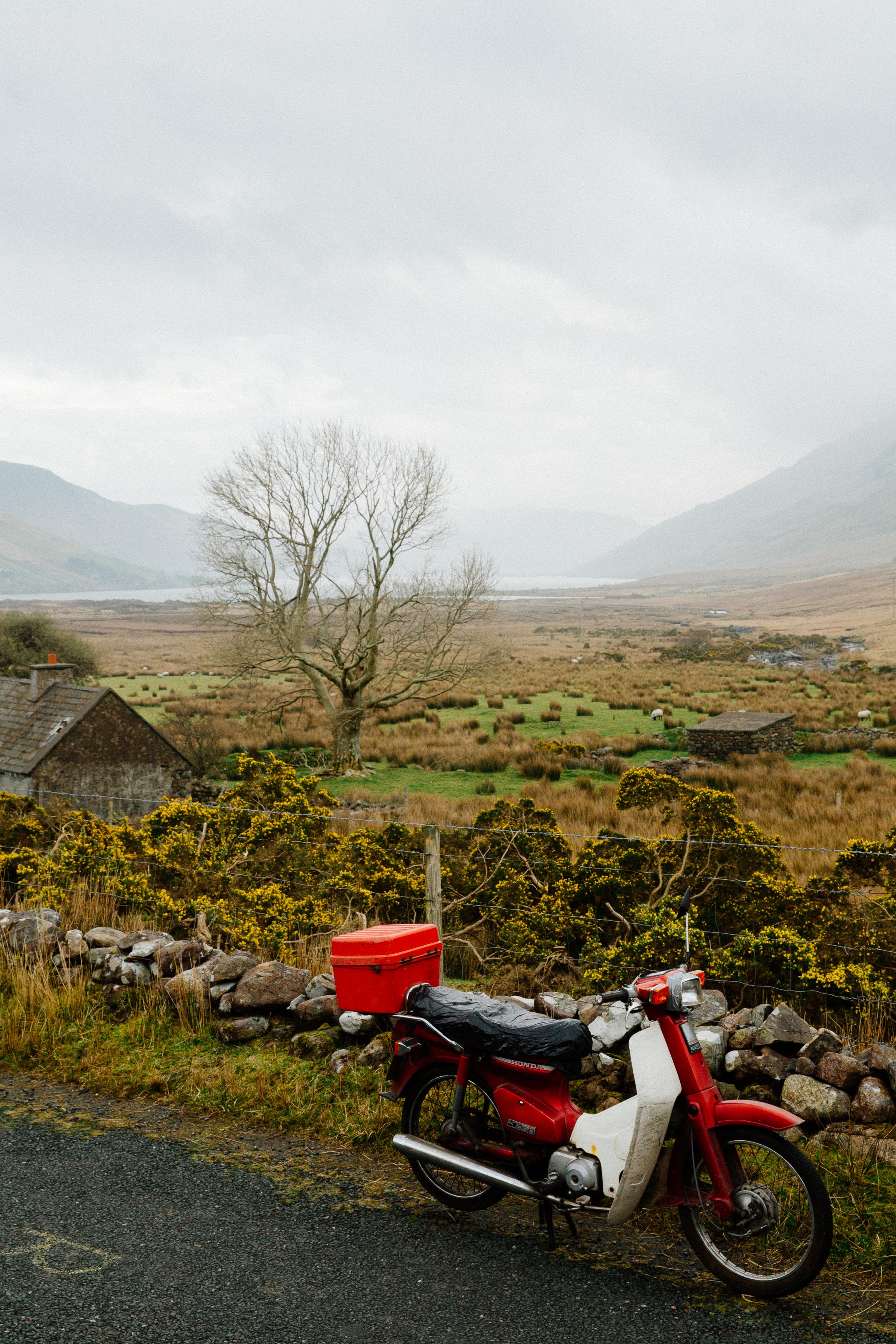 Jen_Montgomery_Photography_UK_Wales_Ireland_Iceland_FB-233.jpg