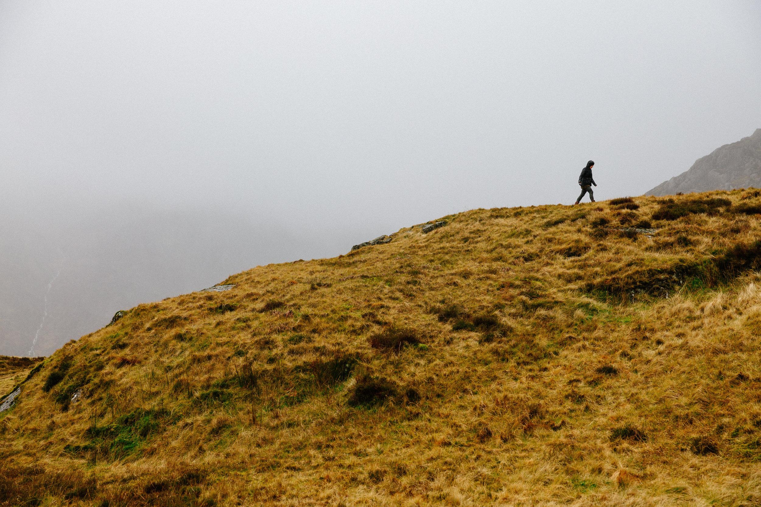 Jen_Montgomery_Photography_UK_Wales_Ireland_Iceland_FB-274.jpg