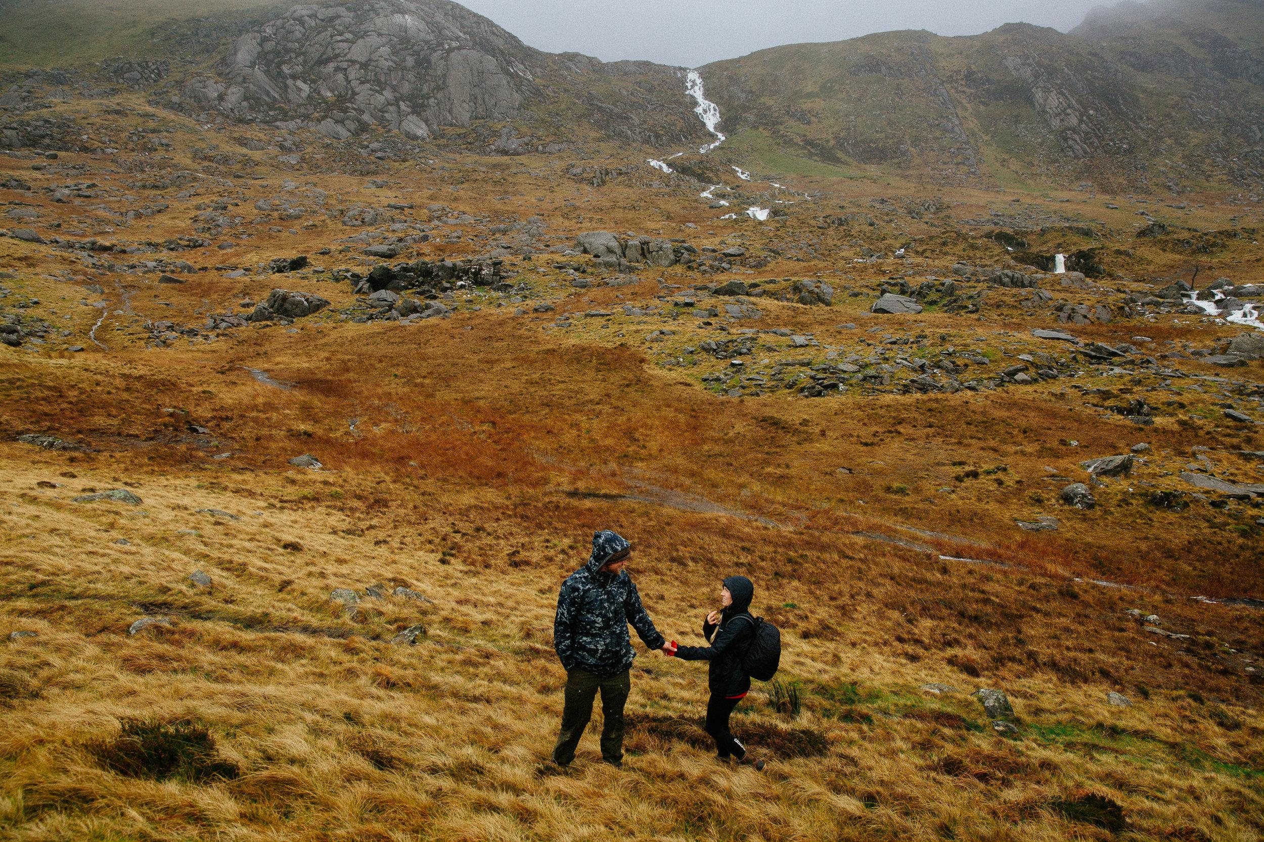 Jen_Montgomery_Photography_UK_Wales_Ireland_Iceland_FB-278.jpg