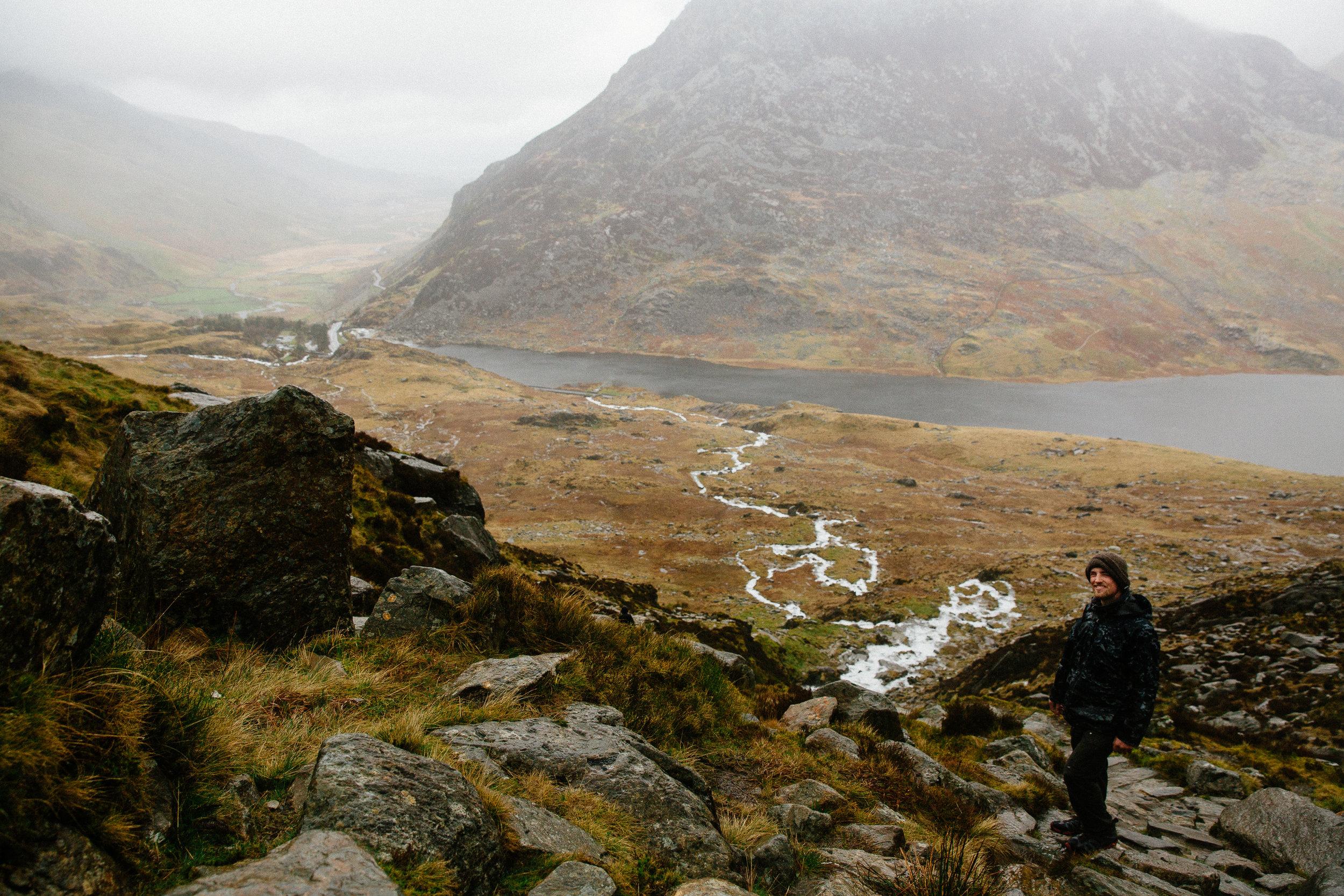 Jen_Montgomery_Photography_UK_Wales_Ireland_Iceland_FB-293.jpg