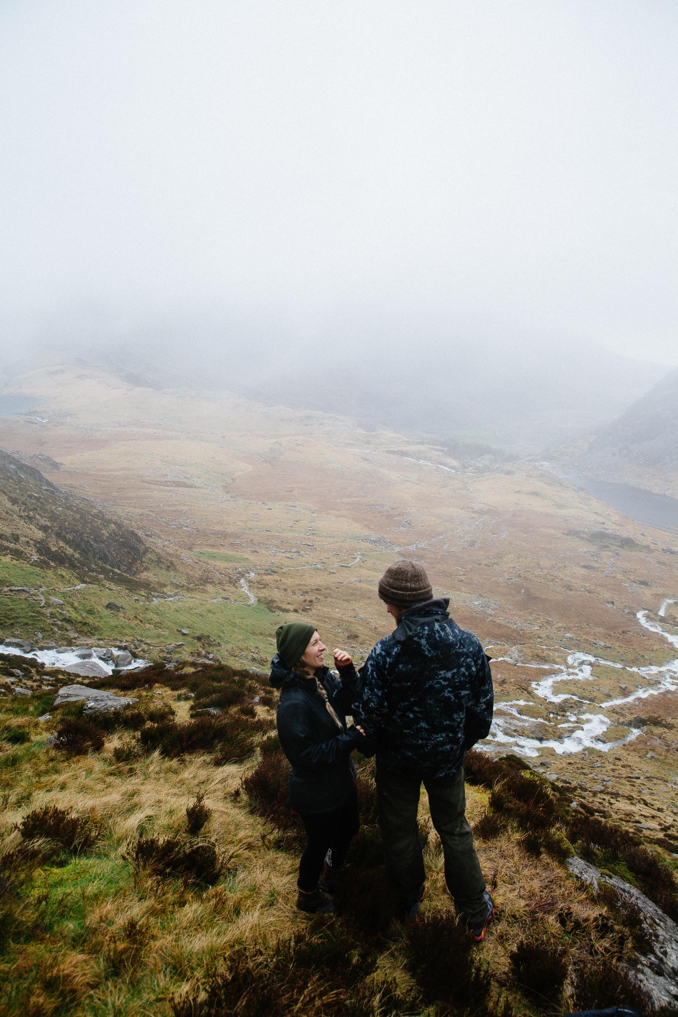 Jen_Montgomery_Photography_UK_Wales_Ireland_Iceland_FB-290.jpg