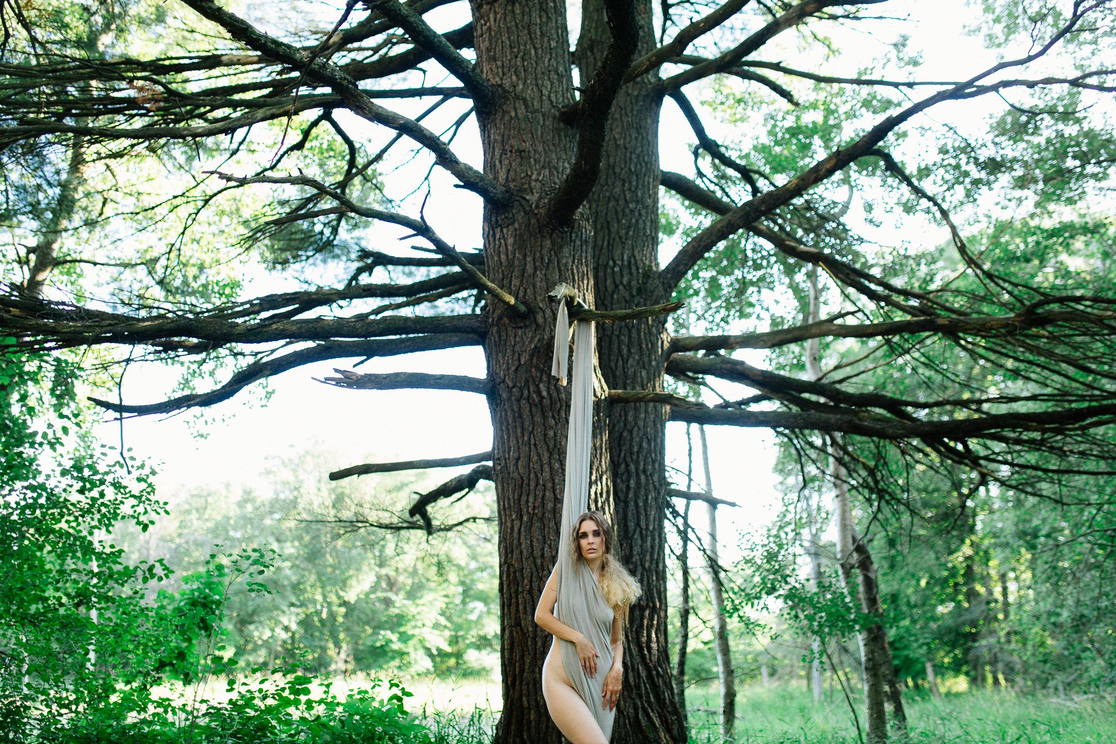 Jen_Montgomery_Photography_KarrahTreeFB-5.jpg