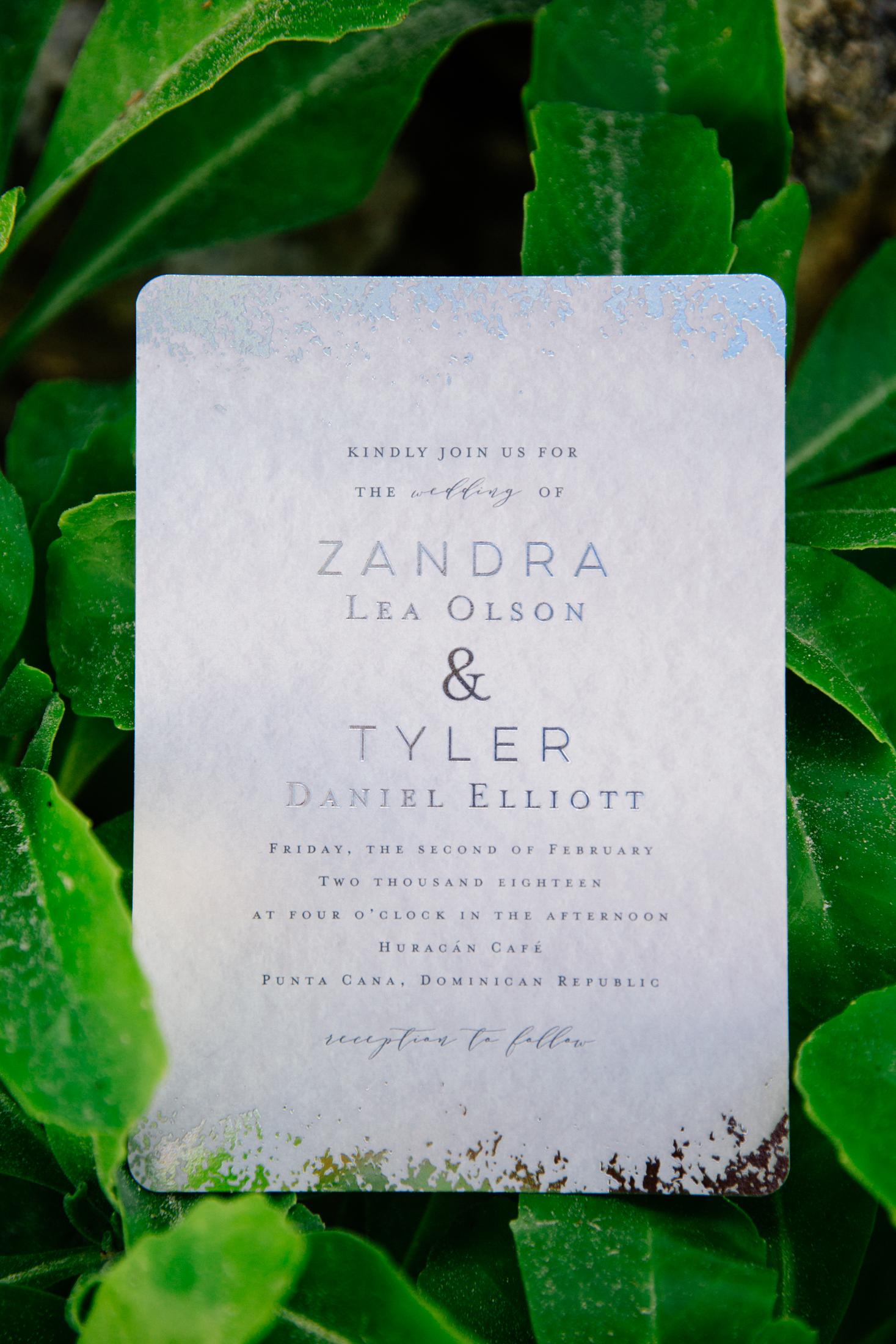 Jen_Montgomery_Photography_ZandraTyler_wedding_dominican_FB-17.jpg