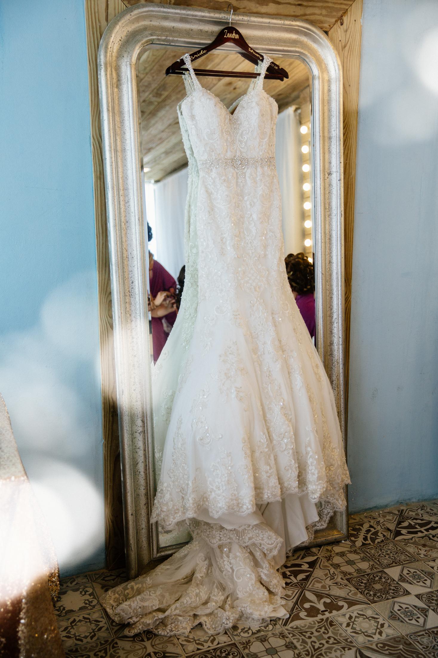Jen_Montgomery_Photography_ZandraTyler_wedding_dominican_FB-19.jpg