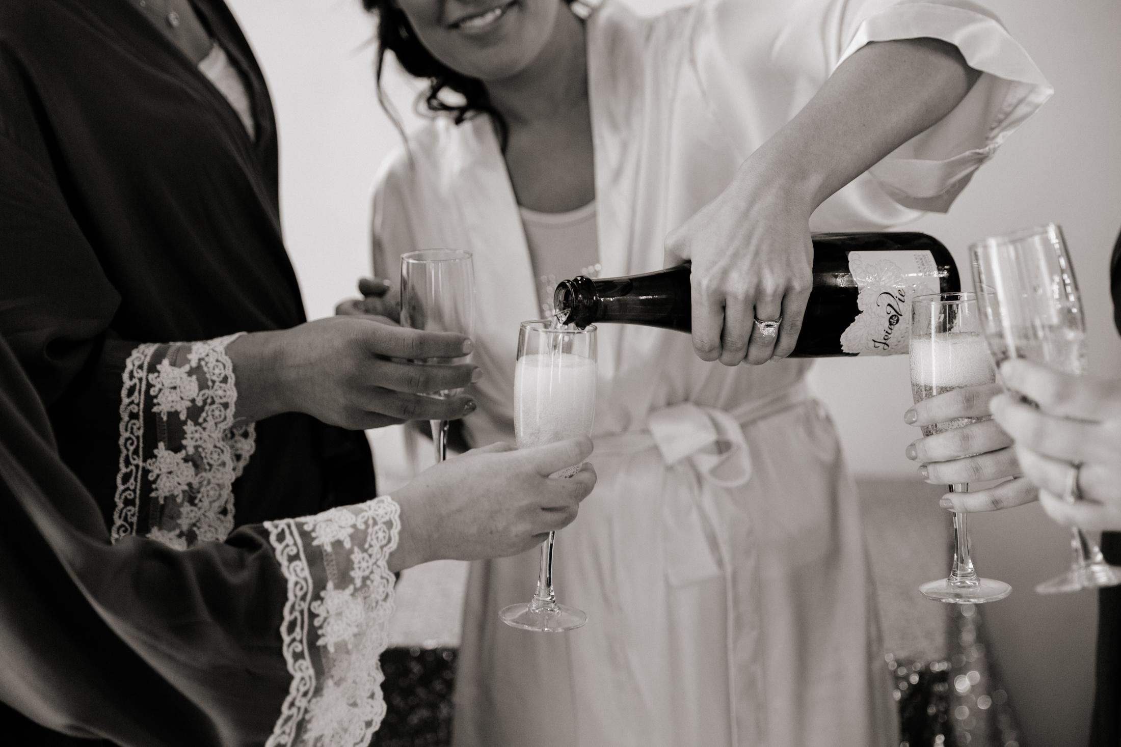Jen_Montgomery_Photography_ZandraTyler_wedding_dominican_FB-22.jpg