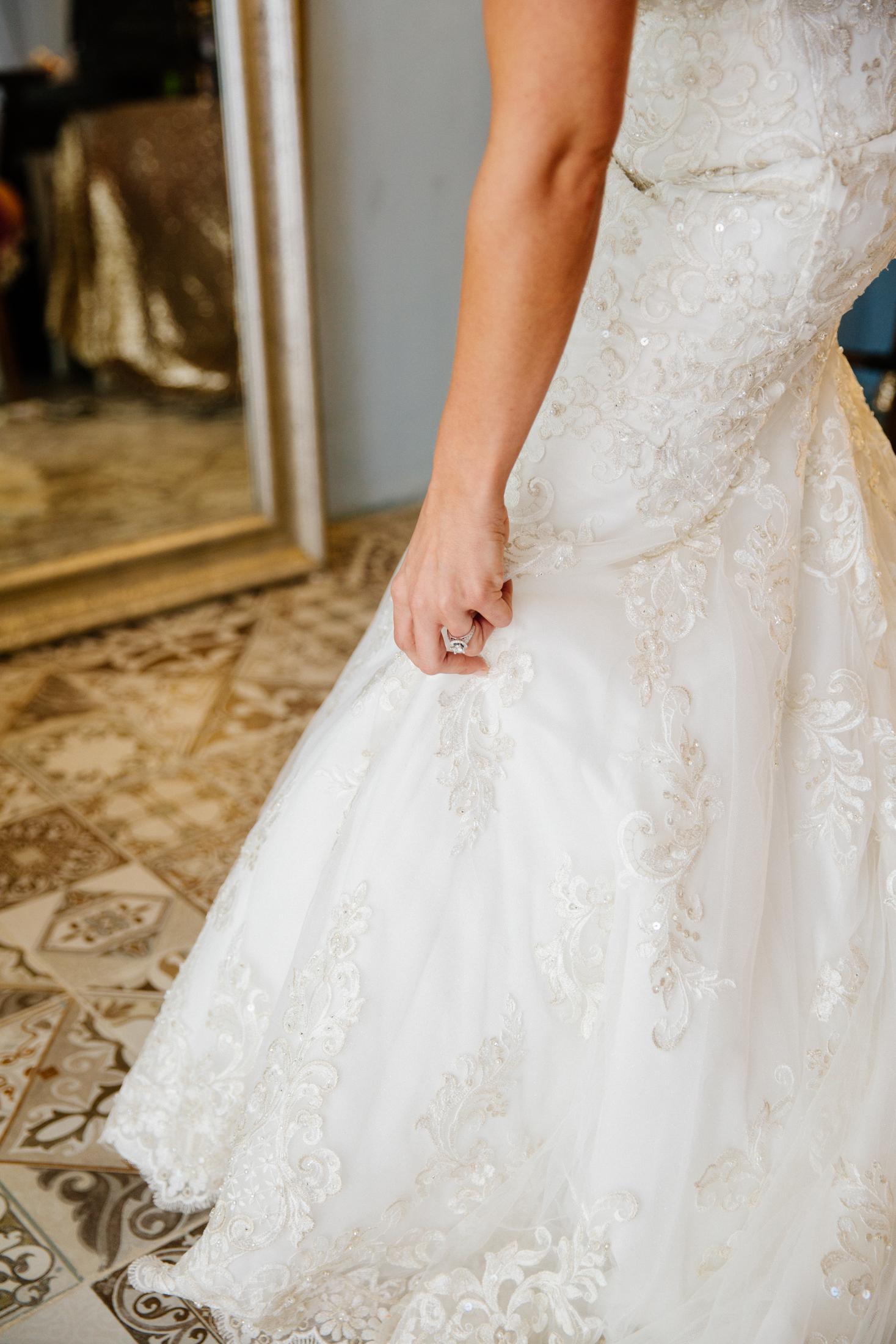 Jen_Montgomery_Photography_ZandraTyler_wedding_dominican_FB-25.jpg