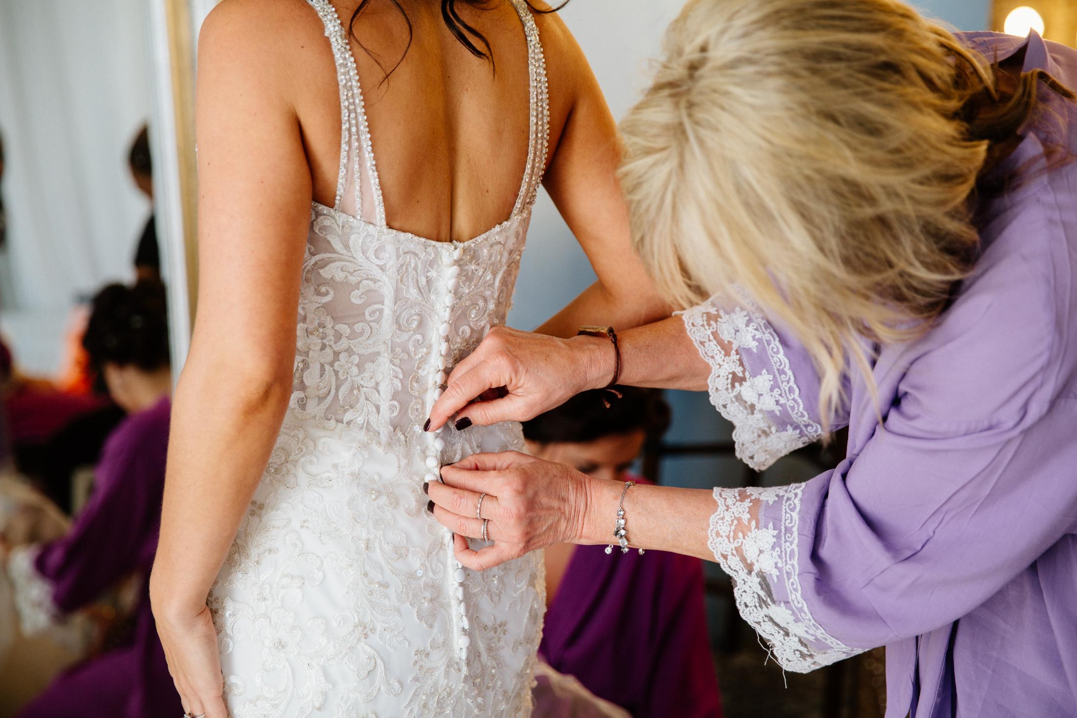Jen_Montgomery_Photography_ZandraTyler_wedding_dominican_FB-26.jpg