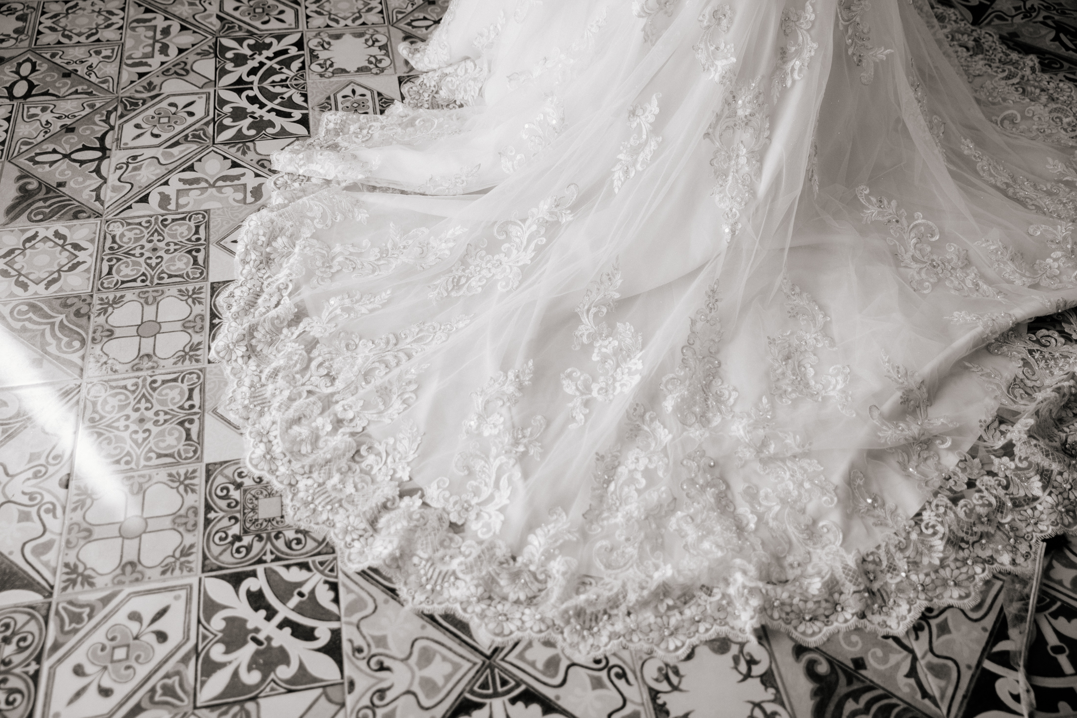 Jen_Montgomery_Photography_ZandraTyler_wedding_dominican_FB-27.jpg