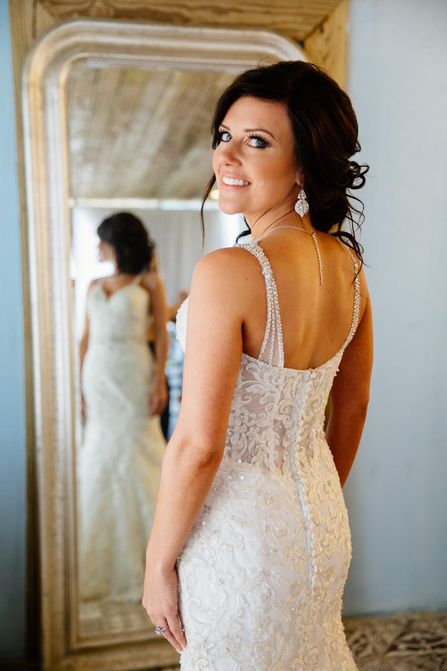 Jen_Montgomery_Photography_ZandraTyler_wedding_dominican_FB-28.jpg