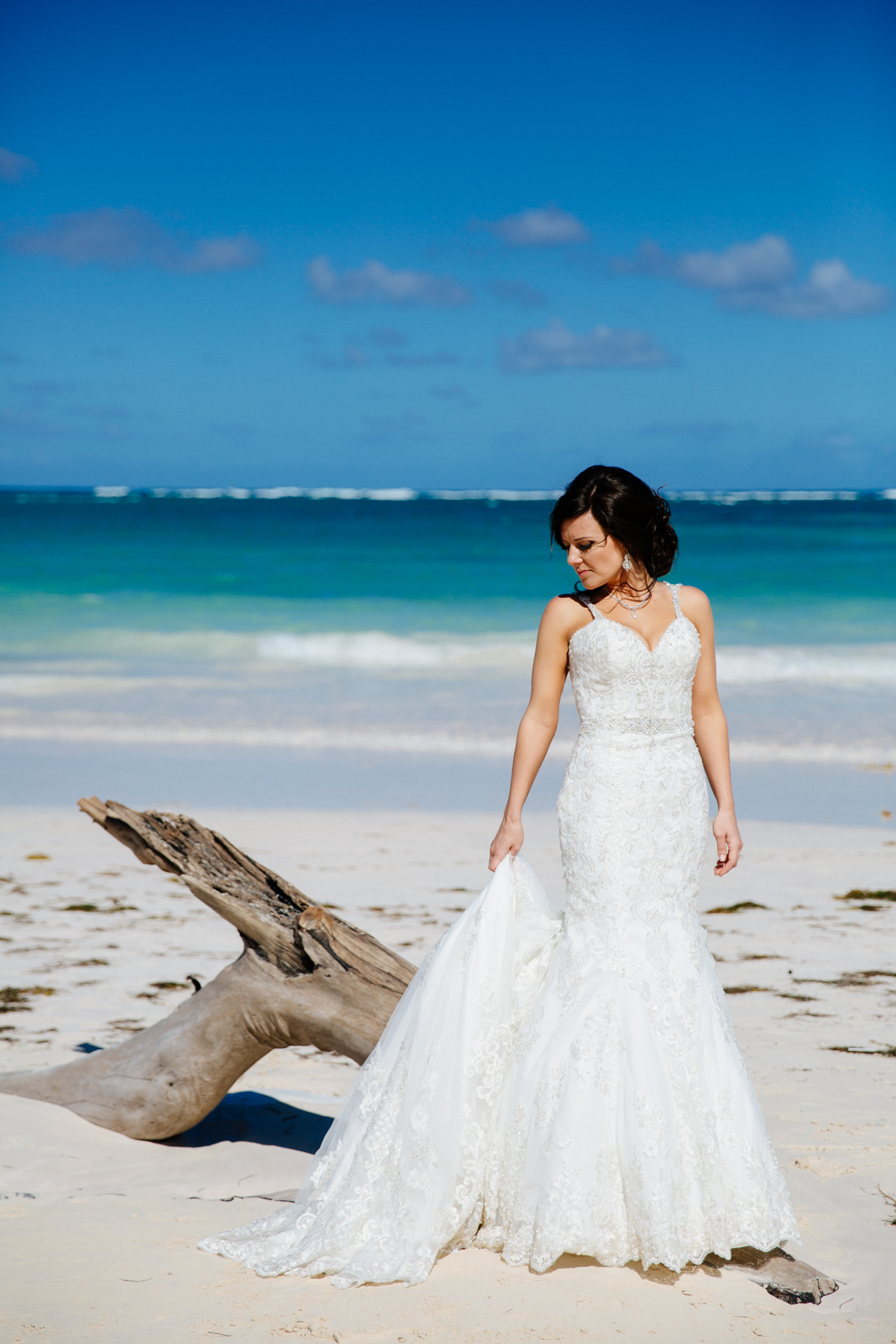 Jen_Montgomery_Photography_ZandraTyler_wedding_dominican_FB-41.jpg