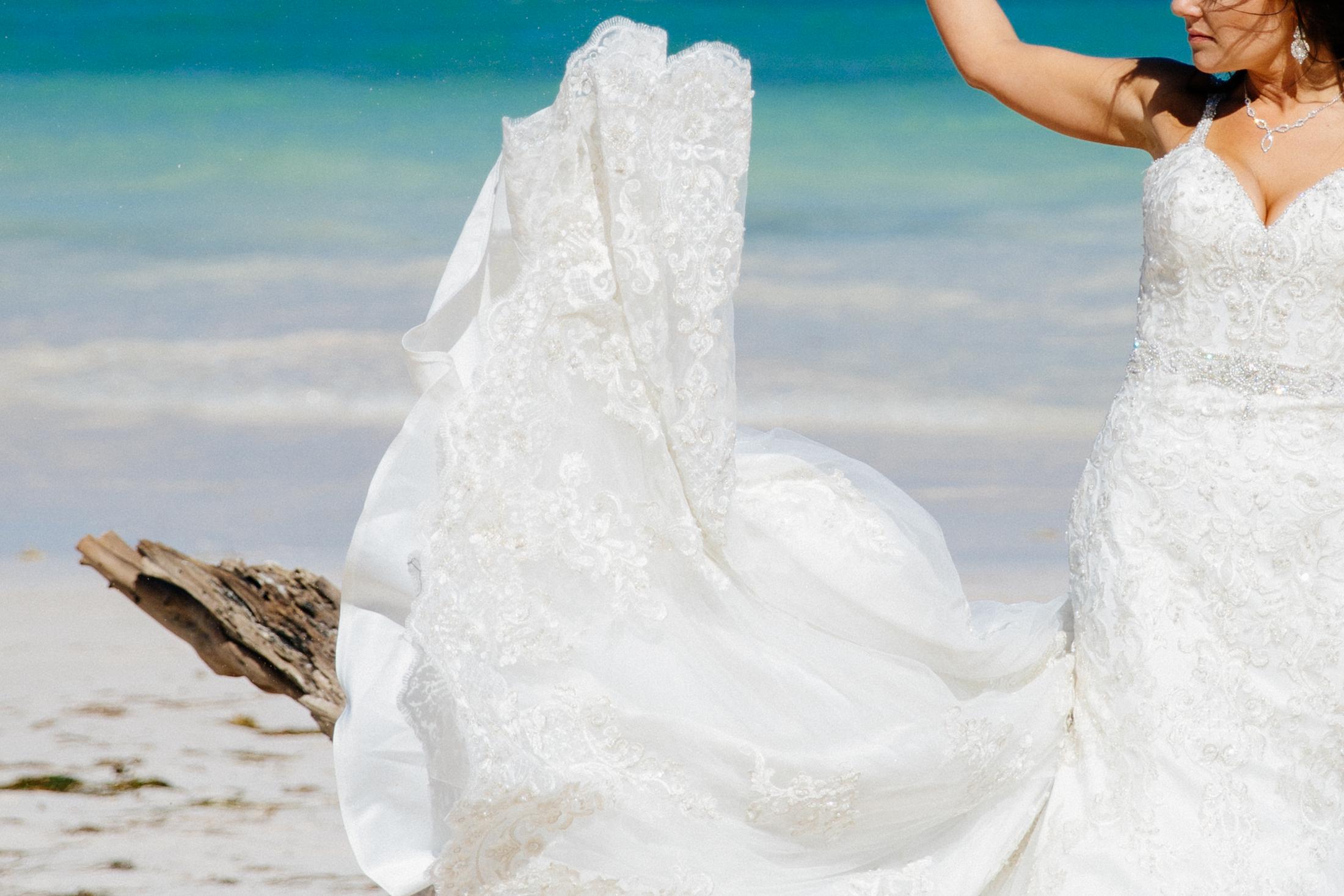 Jen_Montgomery_Photography_ZandraTyler_wedding_dominican_FB-42.jpg