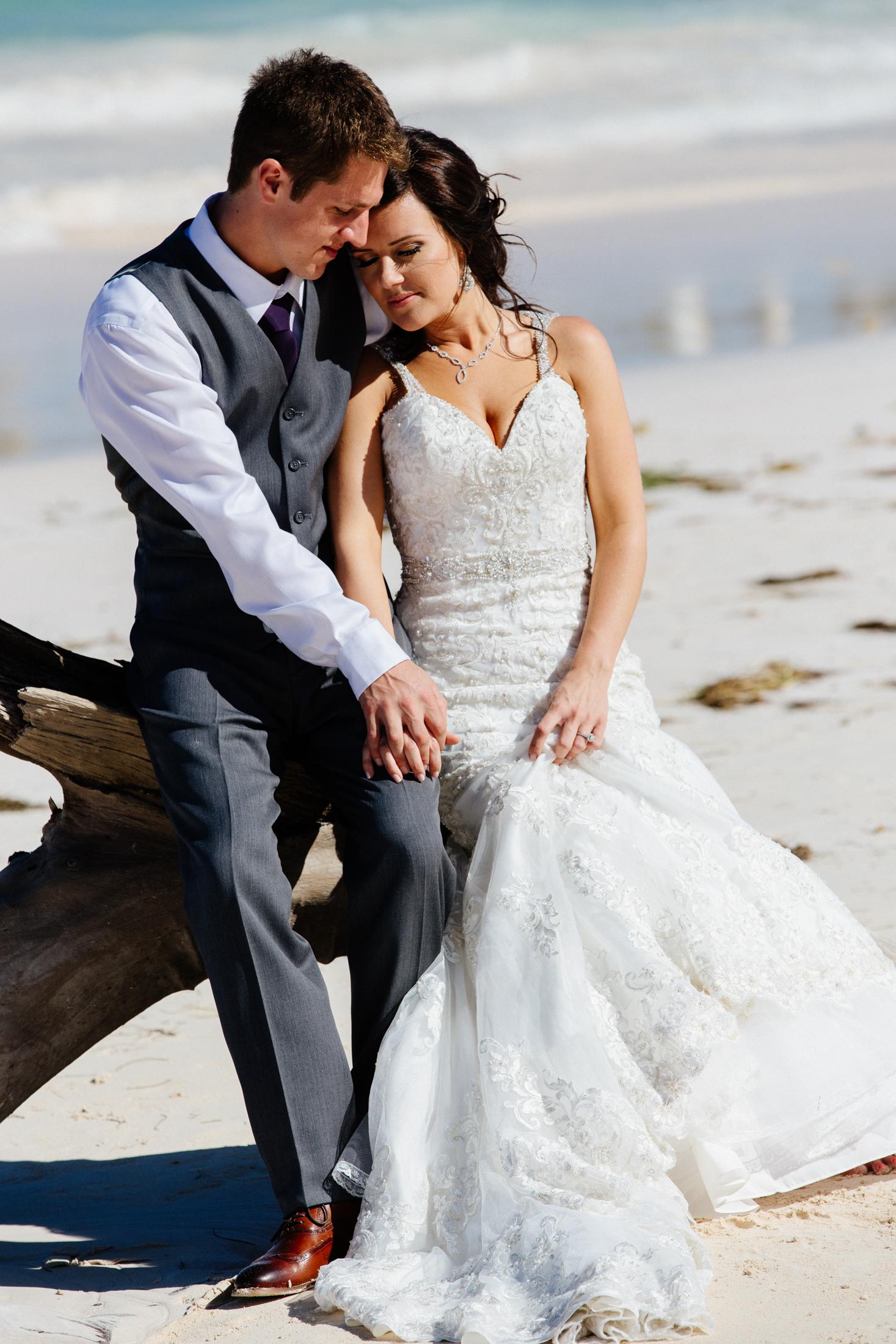 Jen_Montgomery_Photography_ZandraTyler_wedding_dominican_FB-44.jpg