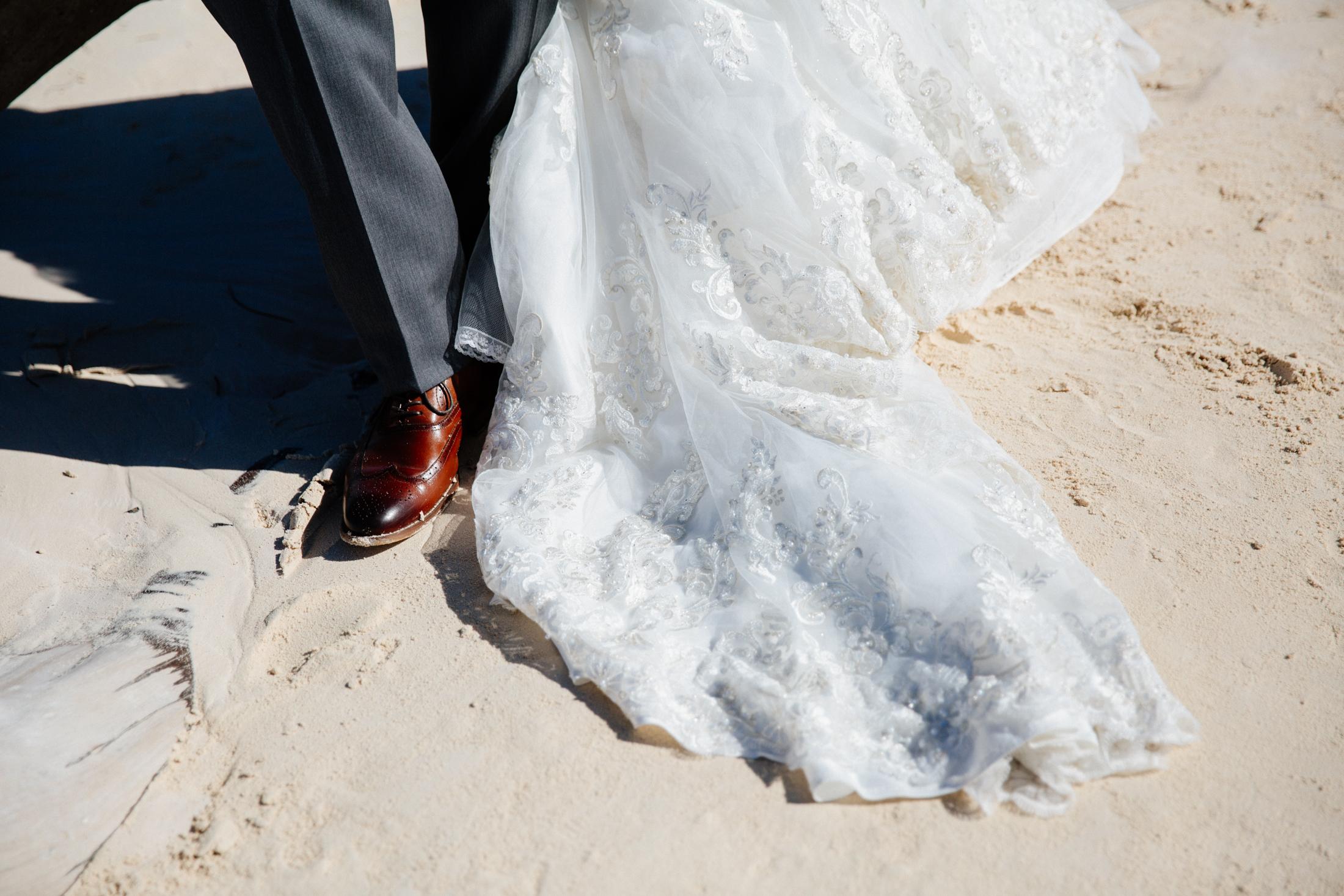 Jen_Montgomery_Photography_ZandraTyler_wedding_dominican_FB-46.jpg