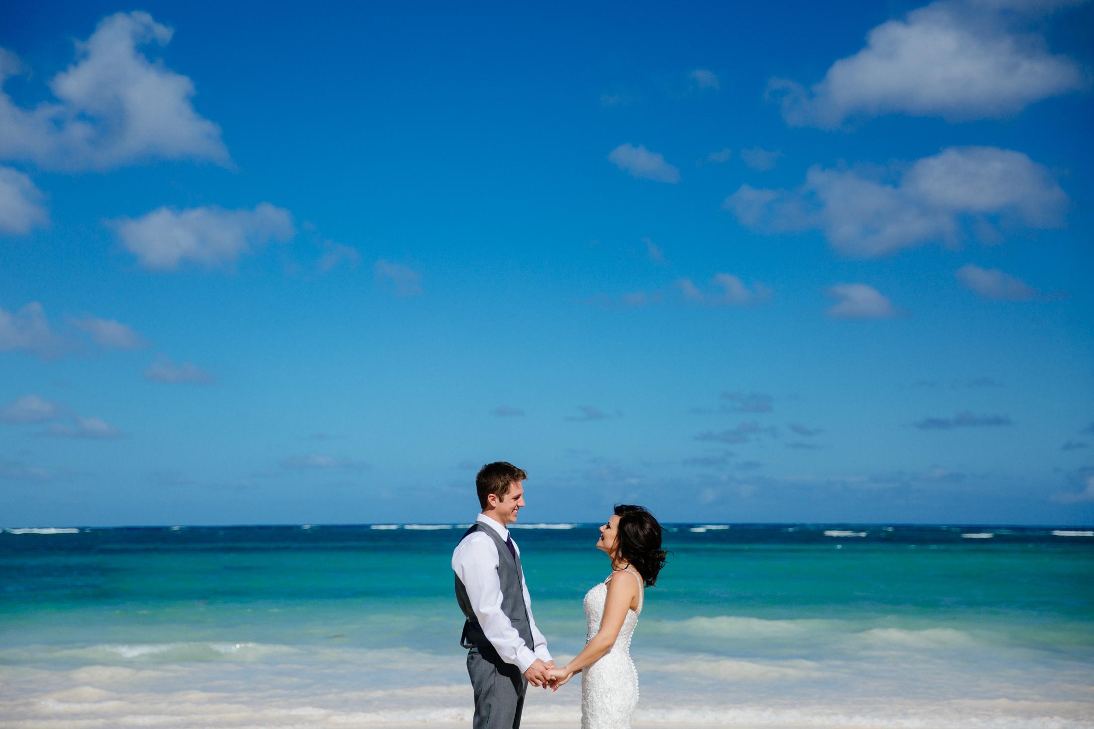 Jen_Montgomery_Photography_ZandraTyler_wedding_dominican_FB-49.jpg