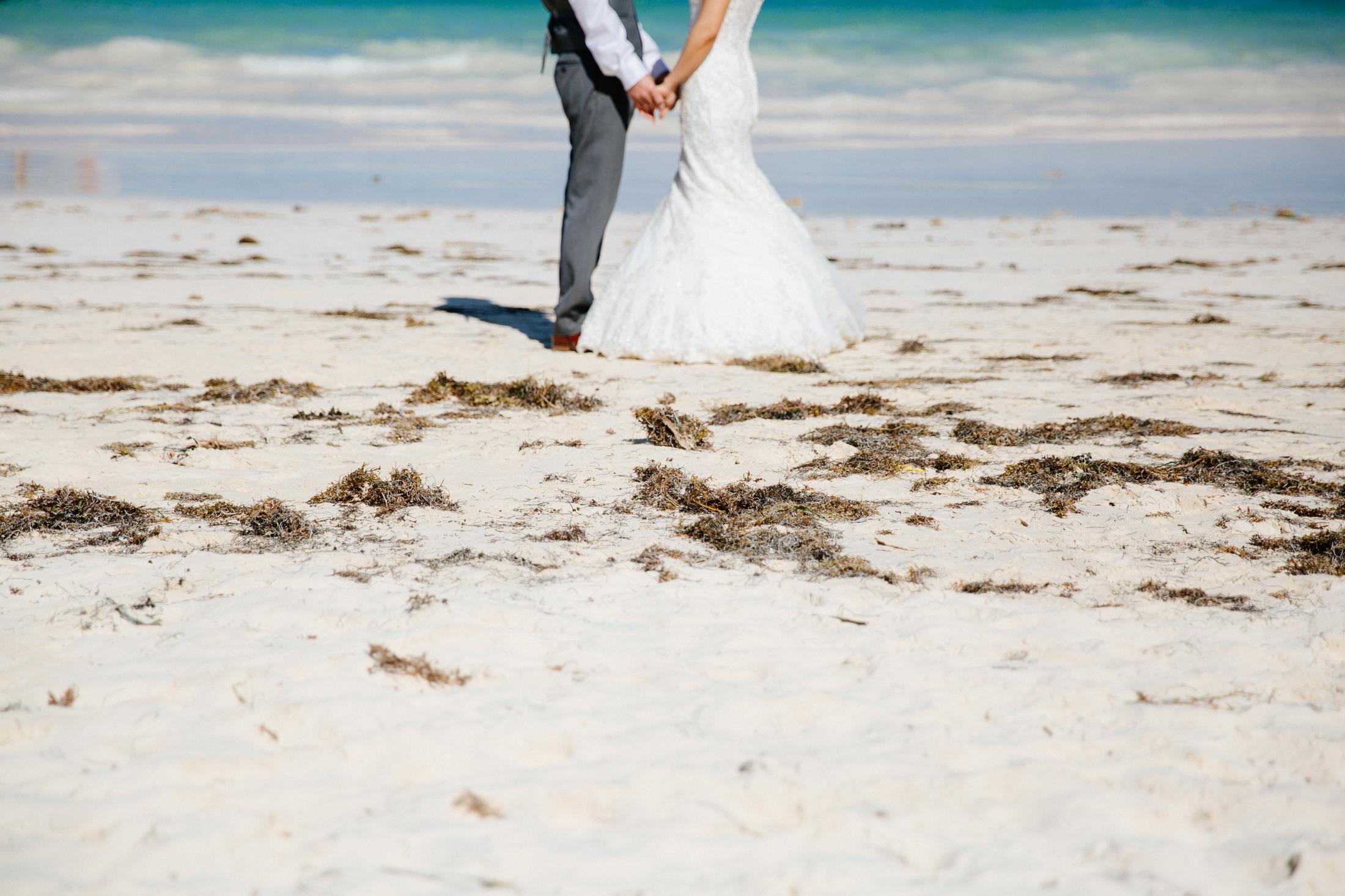 Jen_Montgomery_Photography_ZandraTyler_wedding_dominican_FB-50.jpg