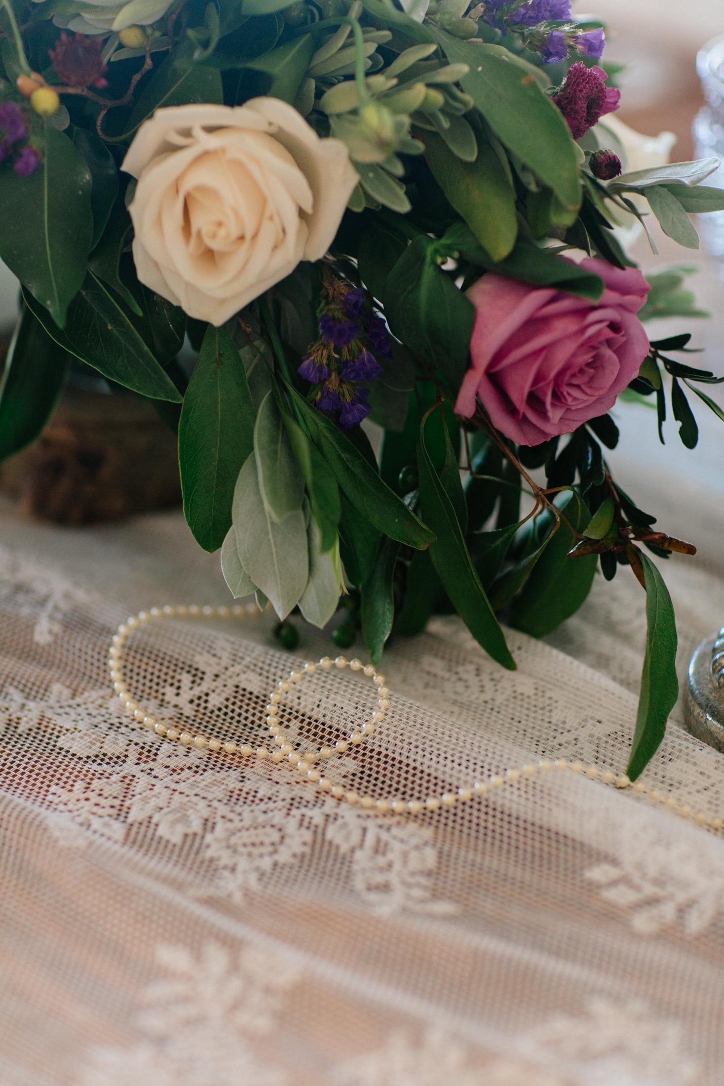 Jen_Montgomery_Photography_ZandraTyler_wedding_dominican_FB-58.jpg