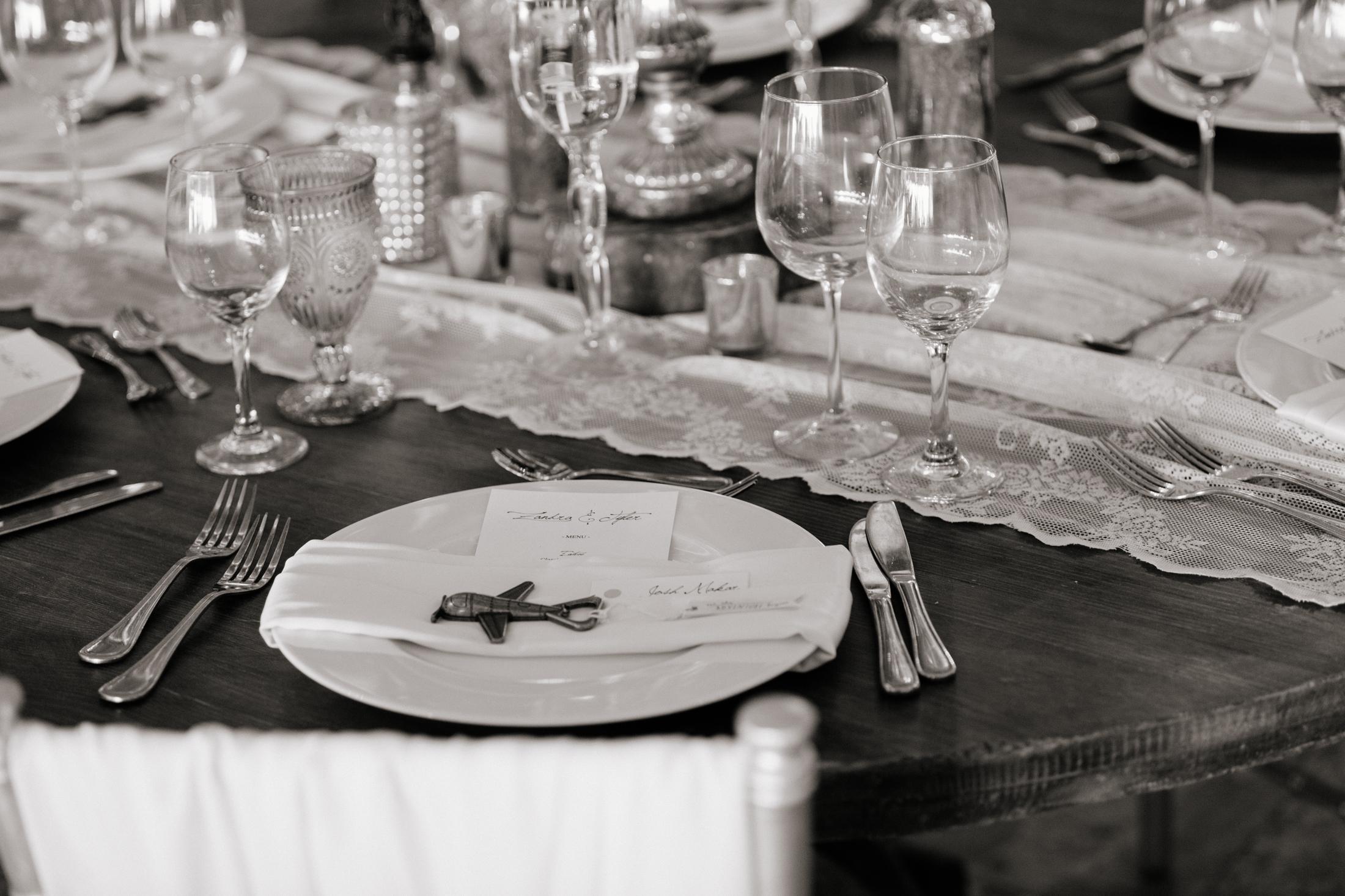 Jen_Montgomery_Photography_ZandraTyler_wedding_dominican_FB-60.jpg