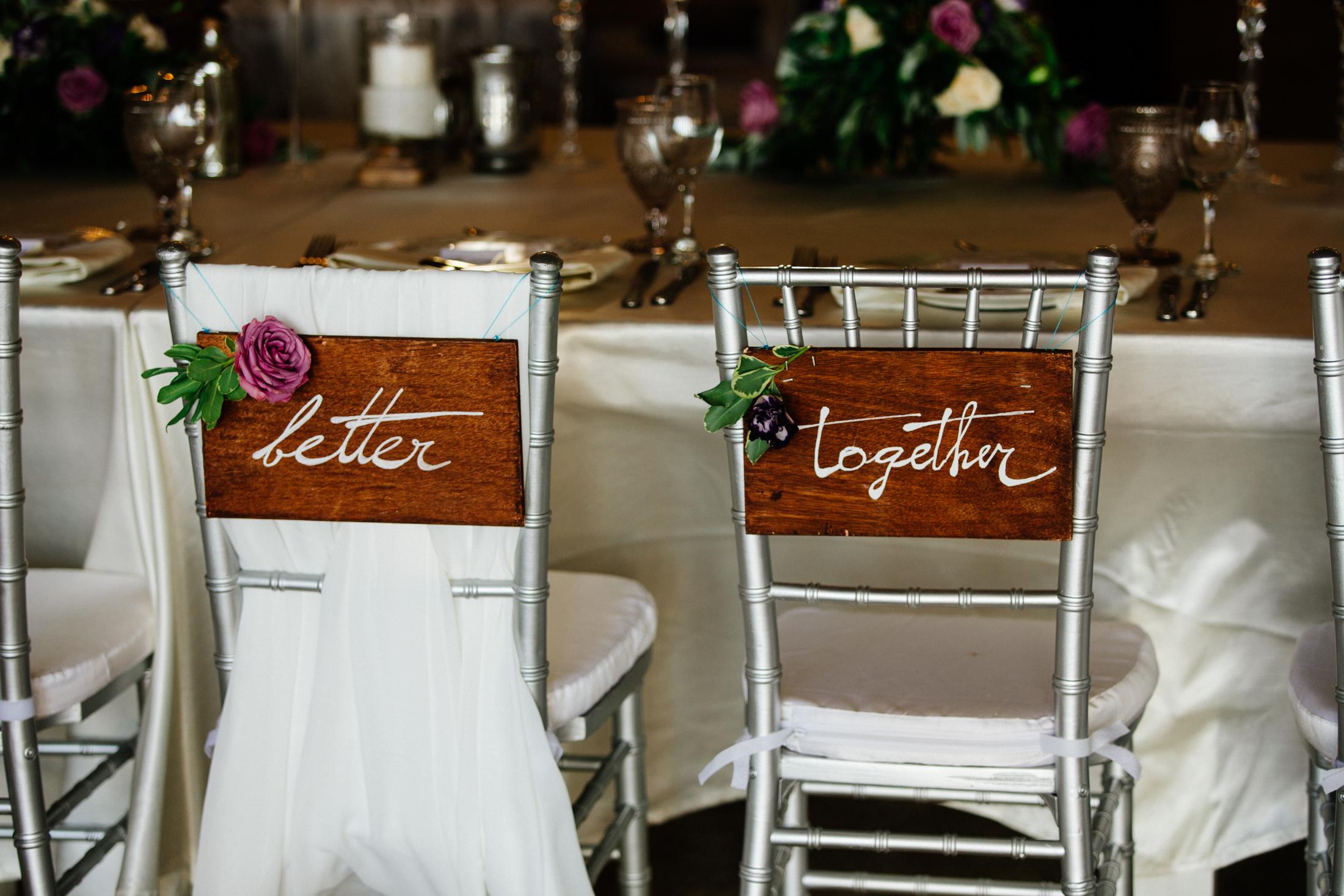 Jen_Montgomery_Photography_ZandraTyler_wedding_dominican_FB-70.jpg