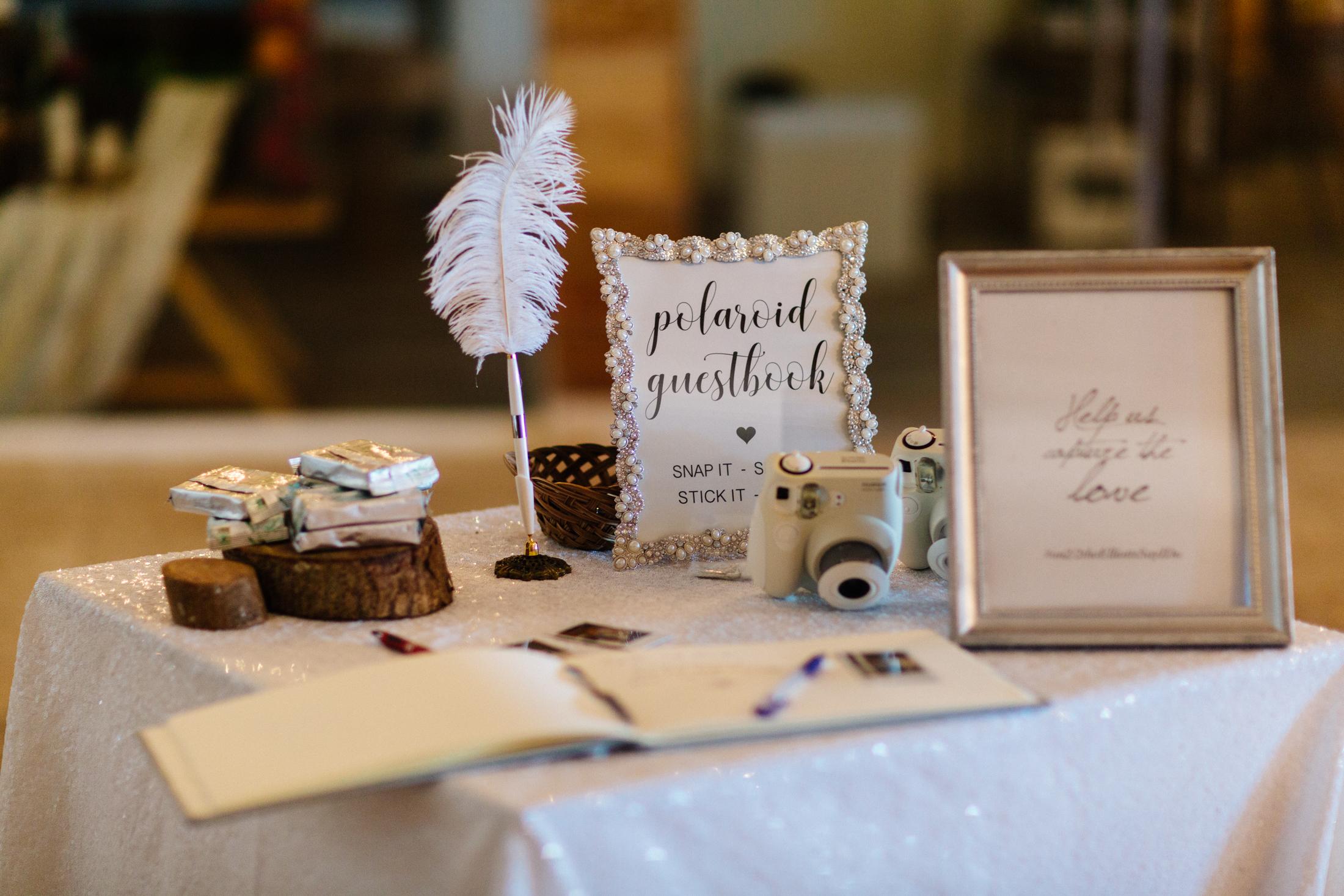 Jen_Montgomery_Photography_ZandraTyler_wedding_dominican_FB-69.jpg
