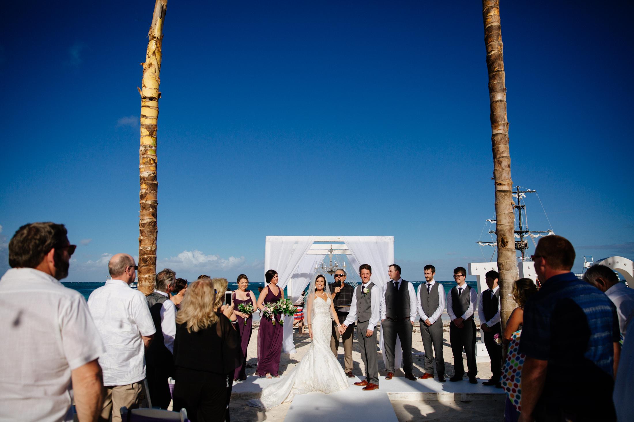Jen_Montgomery_Photography_ZandraTyler_wedding_dominican_FB-73.jpg