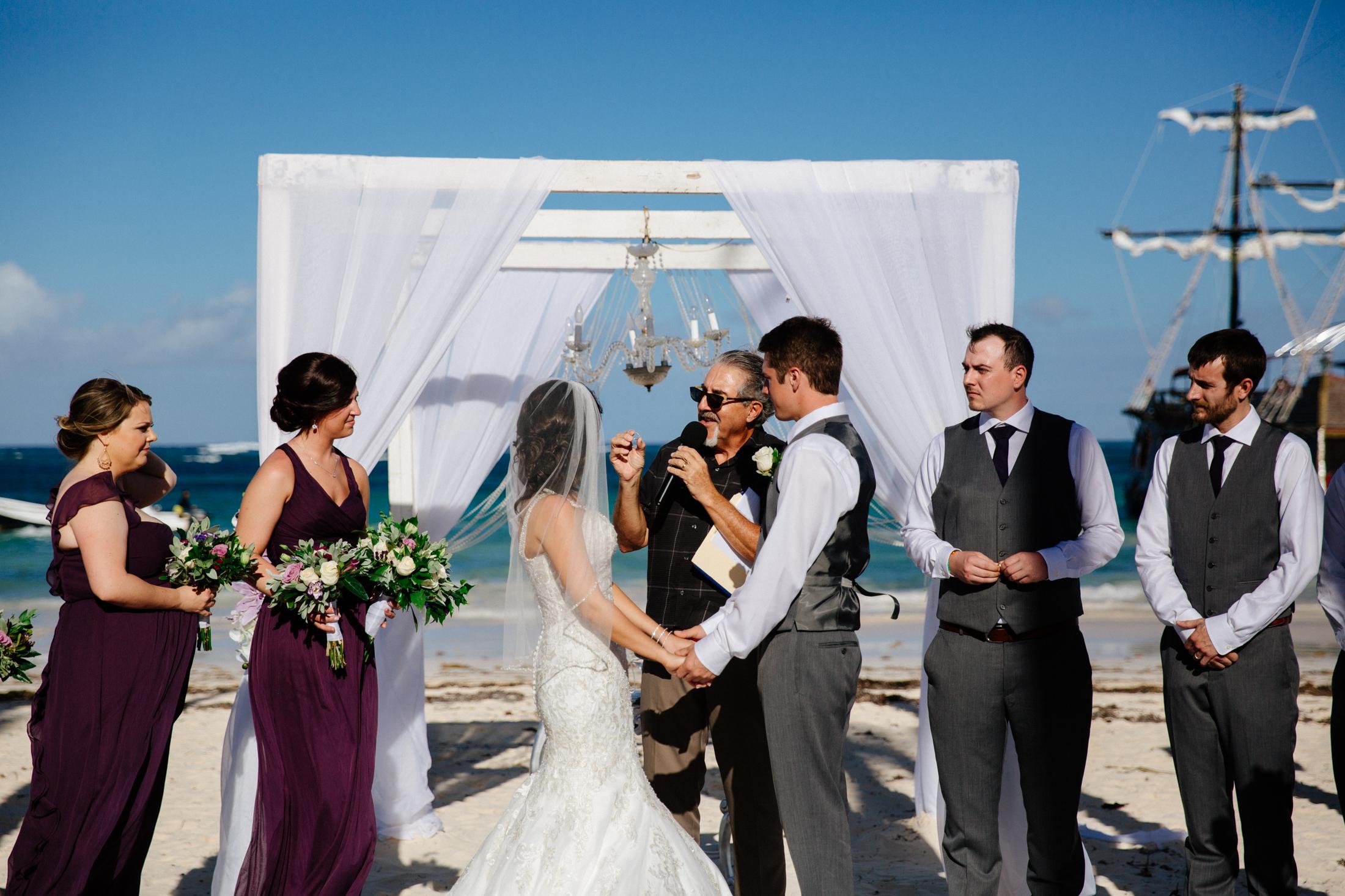 Jen_Montgomery_Photography_ZandraTyler_wedding_dominican_FB-74.jpg