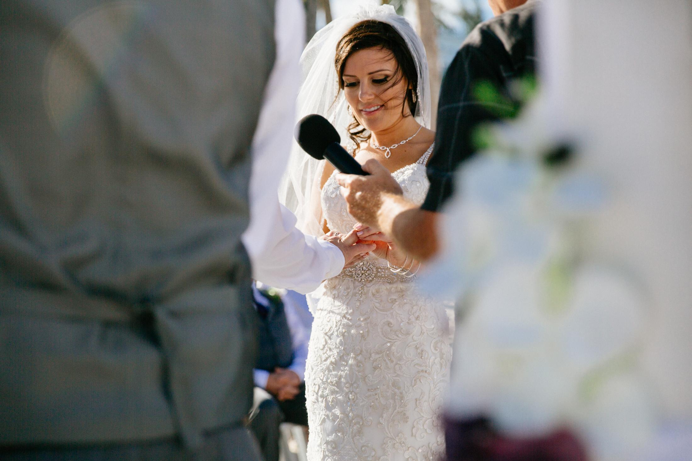 Jen_Montgomery_Photography_ZandraTyler_wedding_dominican_FB-75.jpg