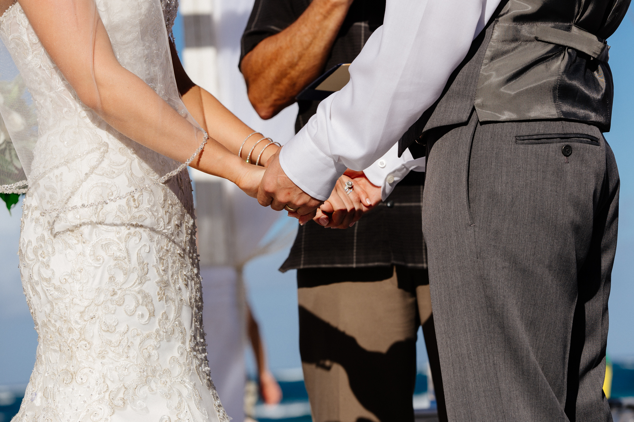 Jen_Montgomery_Photography_ZandraTyler_wedding_dominican_FB-76.jpg