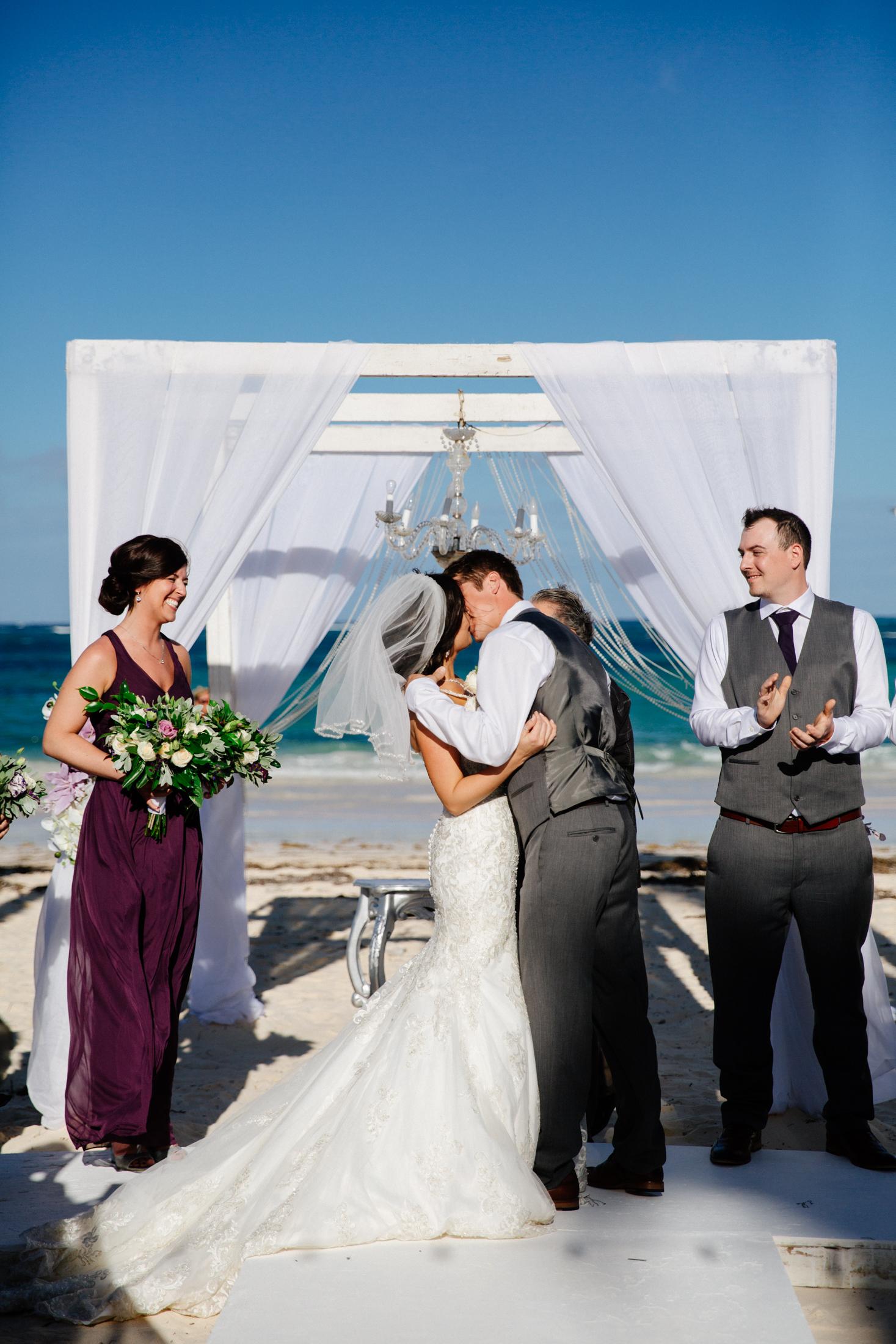 Jen_Montgomery_Photography_ZandraTyler_wedding_dominican_FB-78.jpg