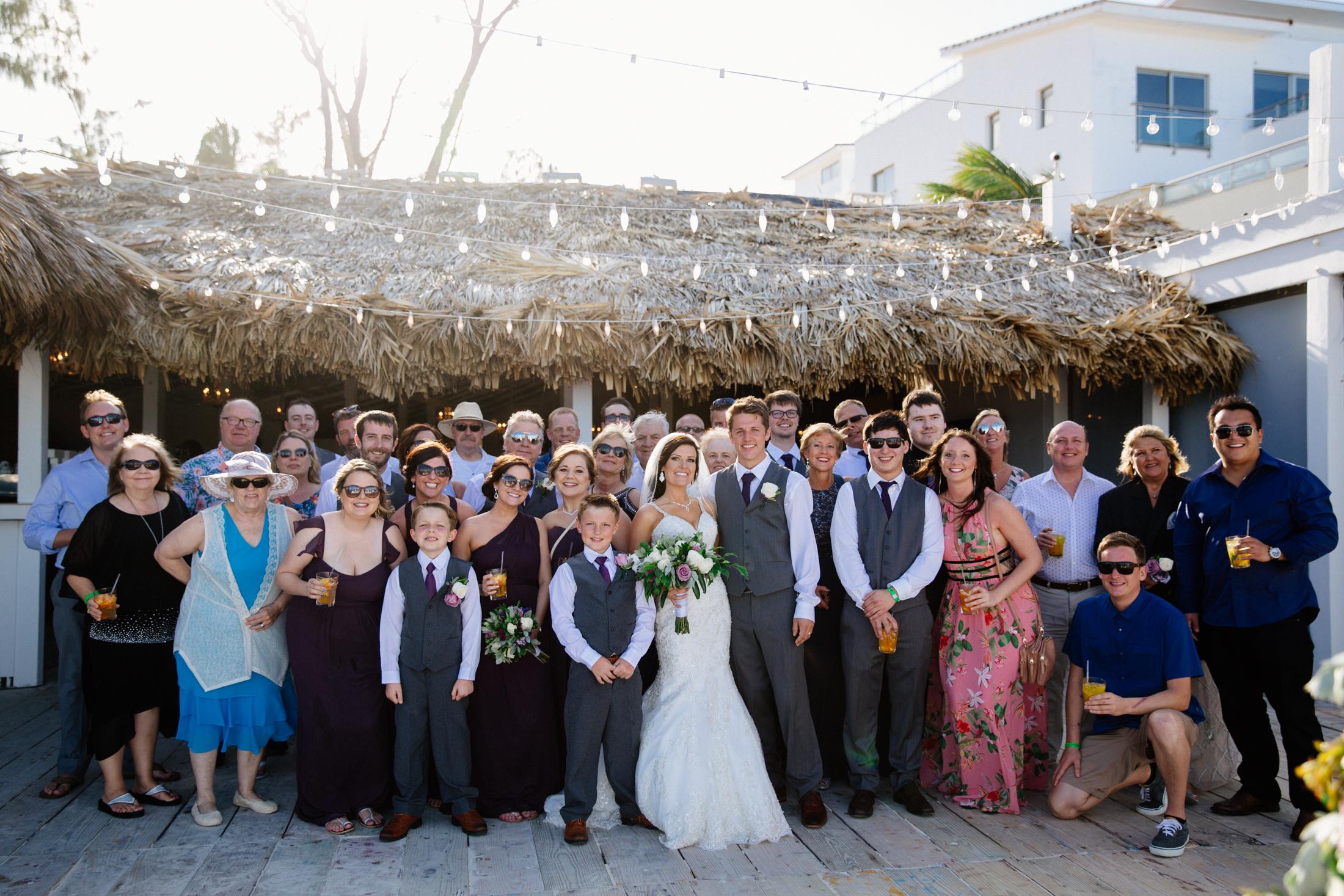 Jen_Montgomery_Photography_ZandraTyler_wedding_dominican_FB-83.jpg