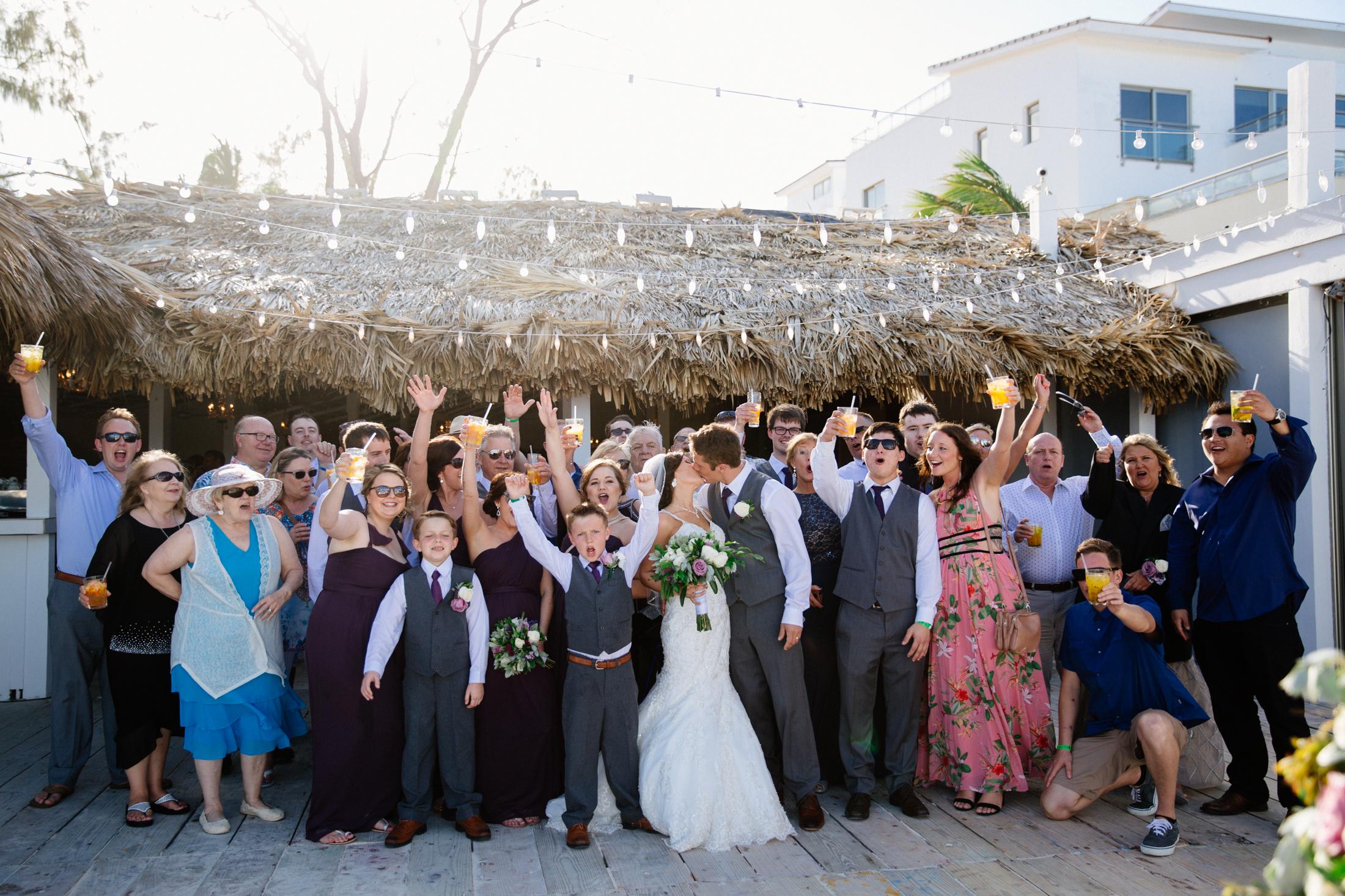 Jen_Montgomery_Photography_ZandraTyler_wedding_dominican_FB-84.jpg