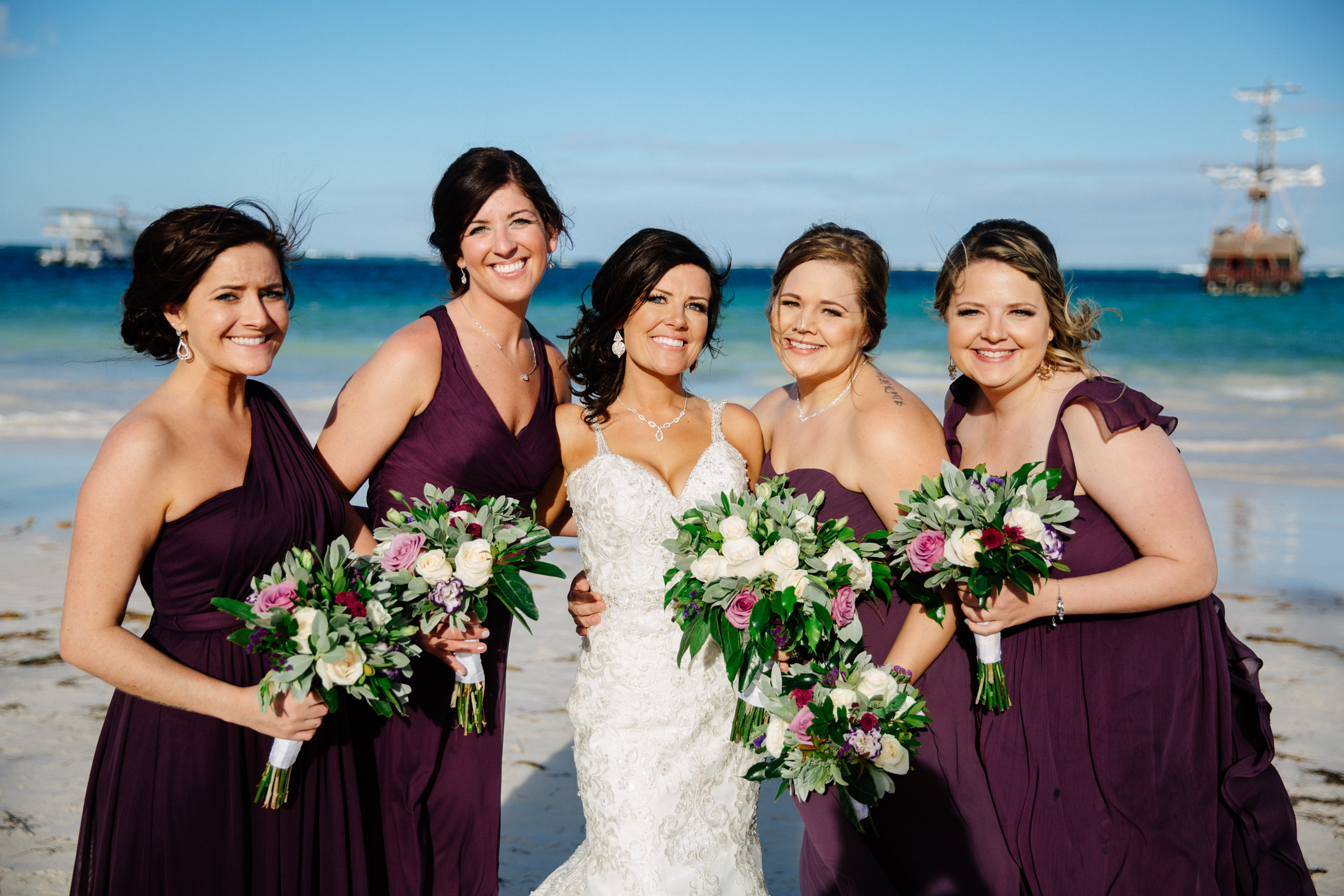 Jen_Montgomery_Photography_ZandraTyler_wedding_dominican_FB-87.jpg