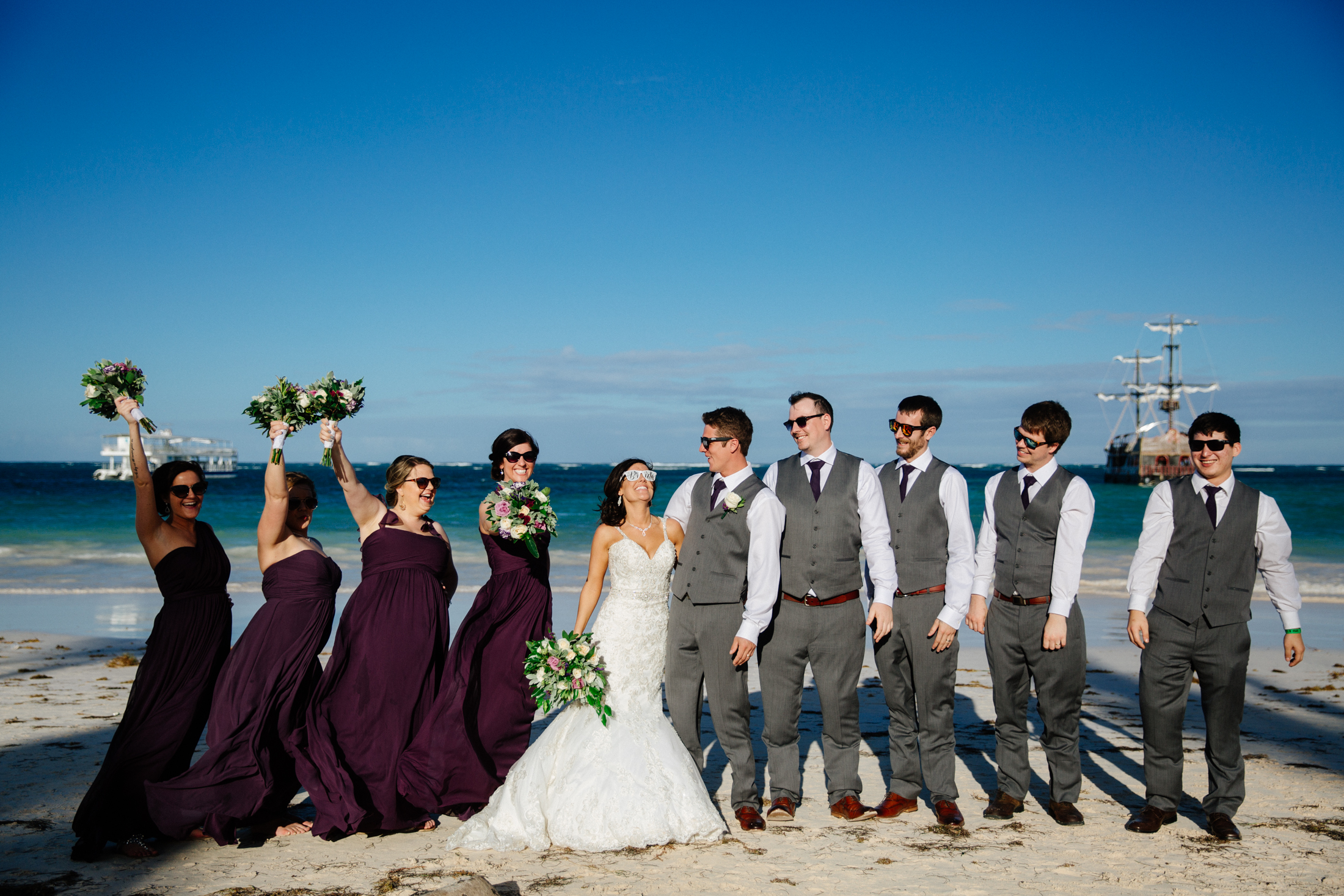 Jen_Montgomery_Photography_ZandraTyler_wedding_dominican_FB-88.jpg