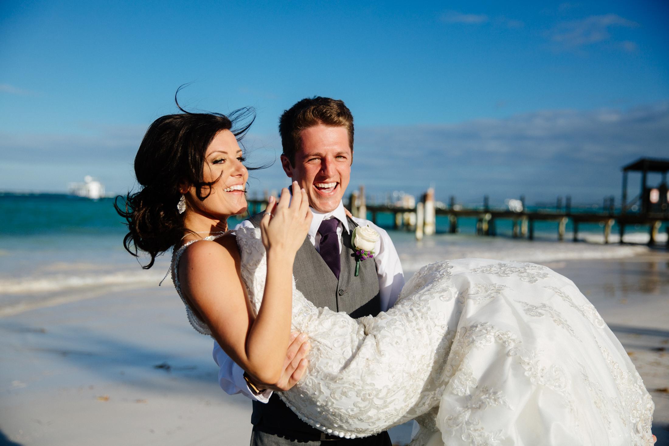 Jen_Montgomery_Photography_ZandraTyler_wedding_dominican_FB-90.jpg