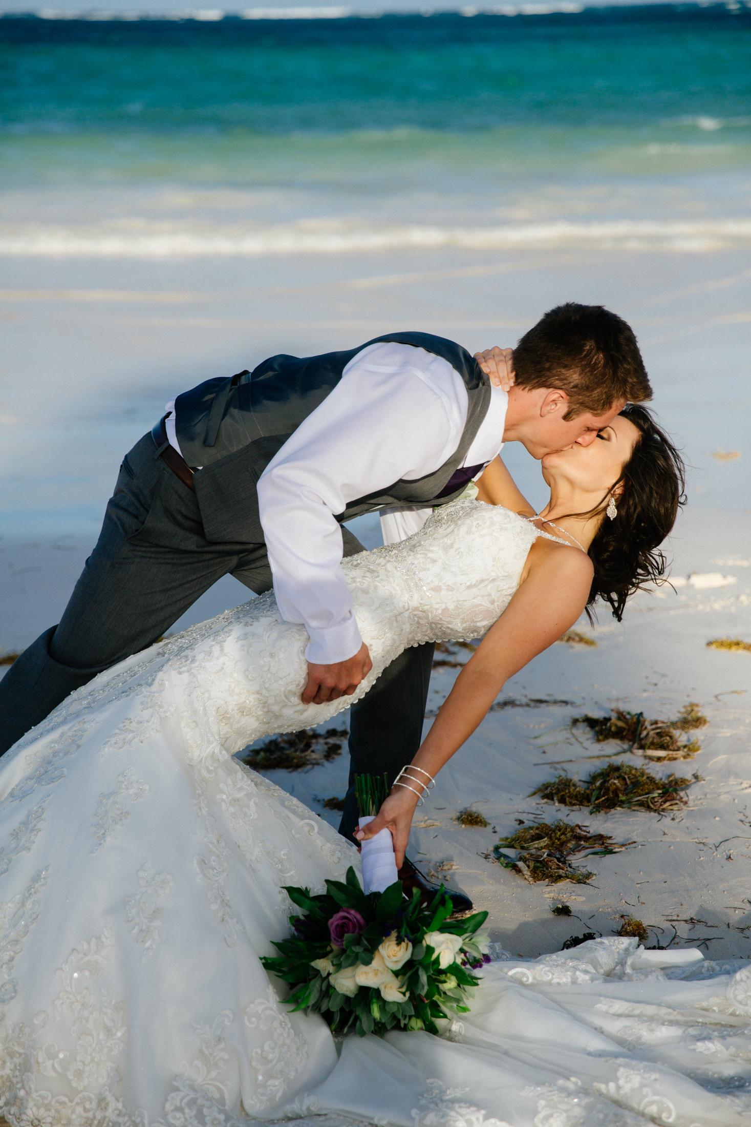 Jen_Montgomery_Photography_ZandraTyler_wedding_dominican_FB-92.jpg