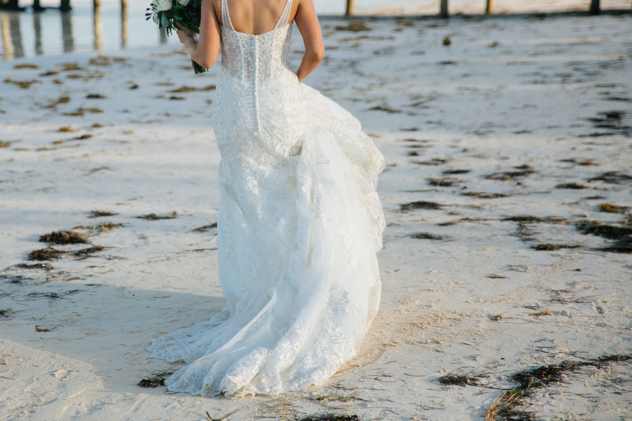 Jen_Montgomery_Photography_ZandraTyler_wedding_dominican_FB-100.jpg