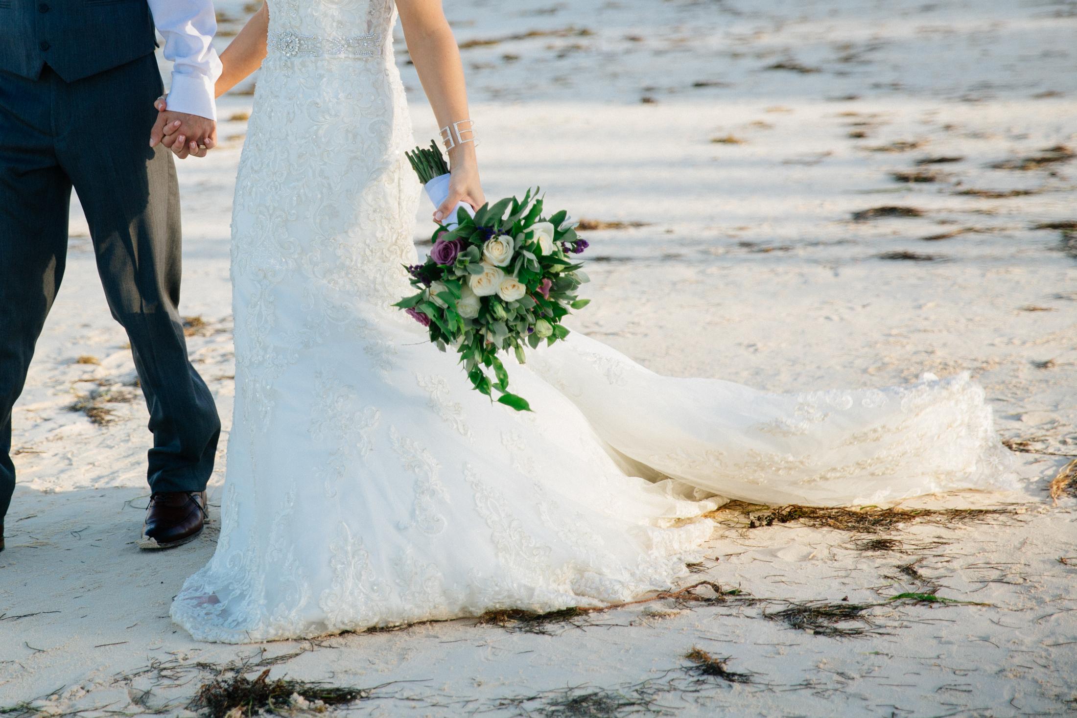 Jen_Montgomery_Photography_ZandraTyler_wedding_dominican_FB-101.jpg