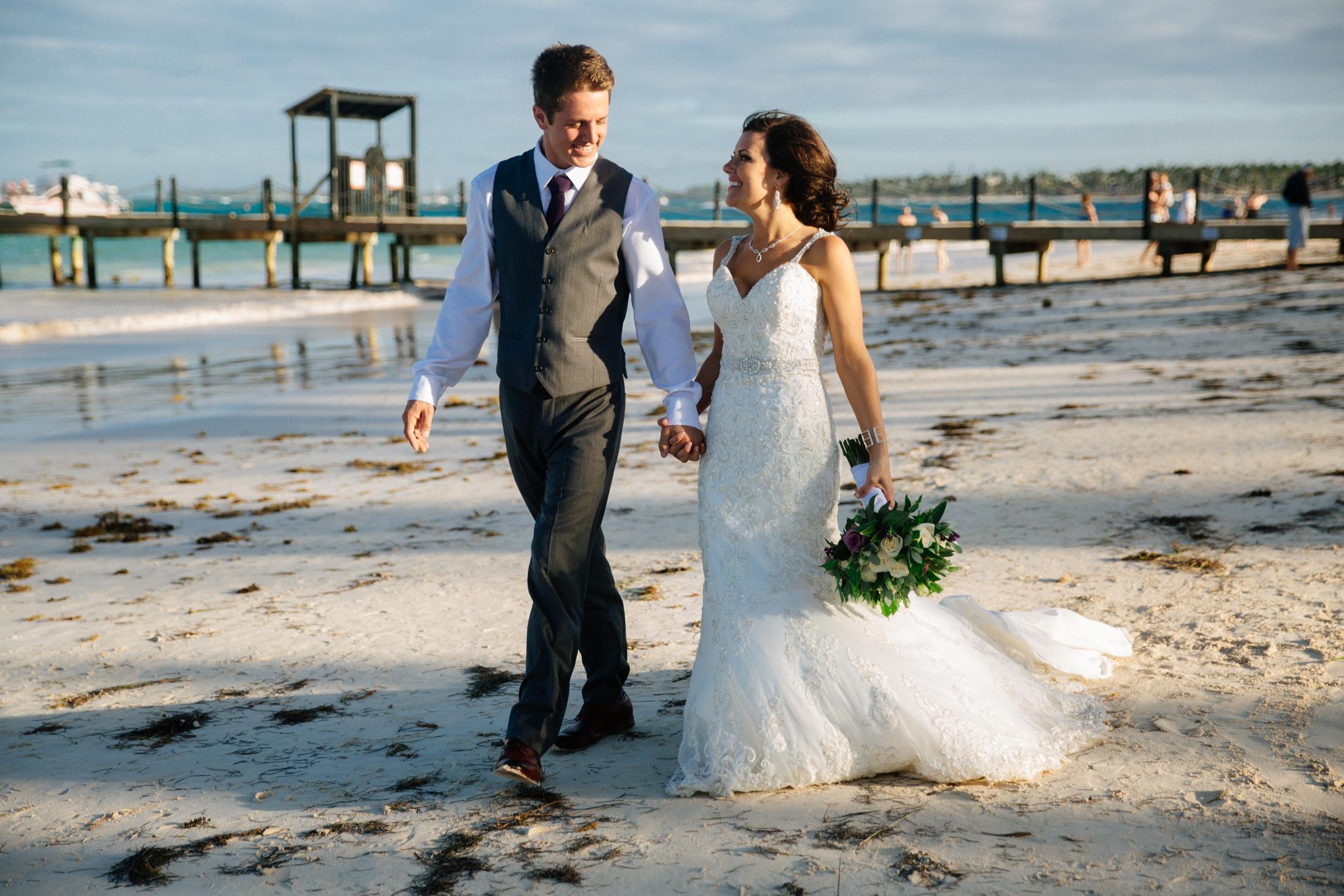 Jen_Montgomery_Photography_ZandraTyler_wedding_dominican_FB-102.jpg