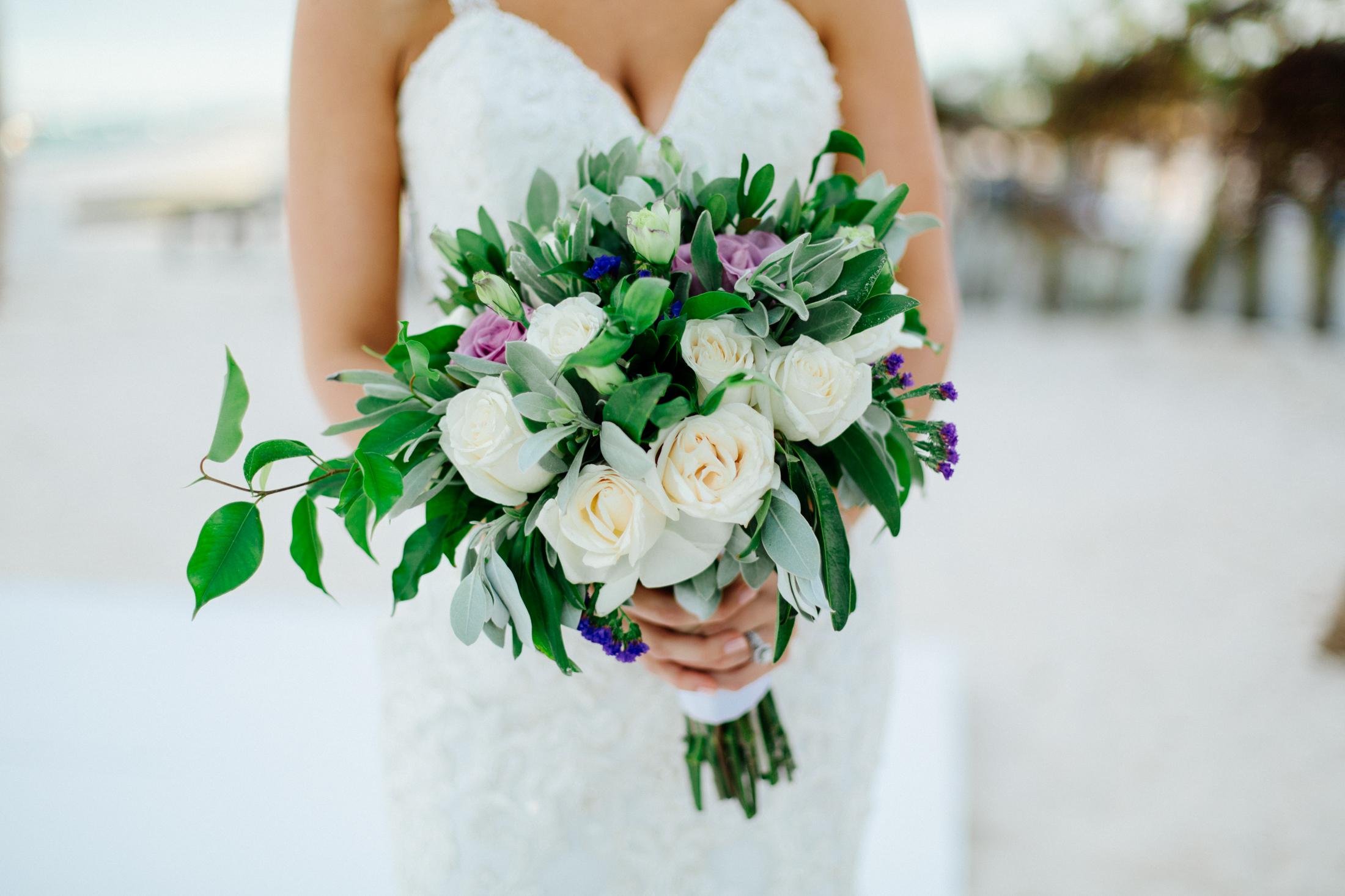 Jen_Montgomery_Photography_ZandraTyler_wedding_dominican_FB-120.jpg