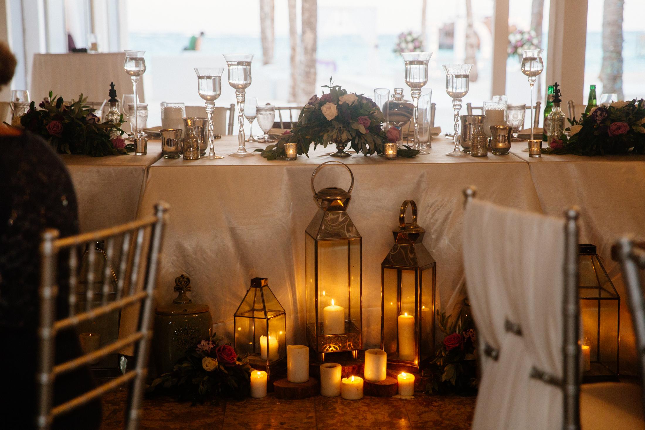 Jen_Montgomery_Photography_ZandraTyler_wedding_dominican_FB-122.jpg