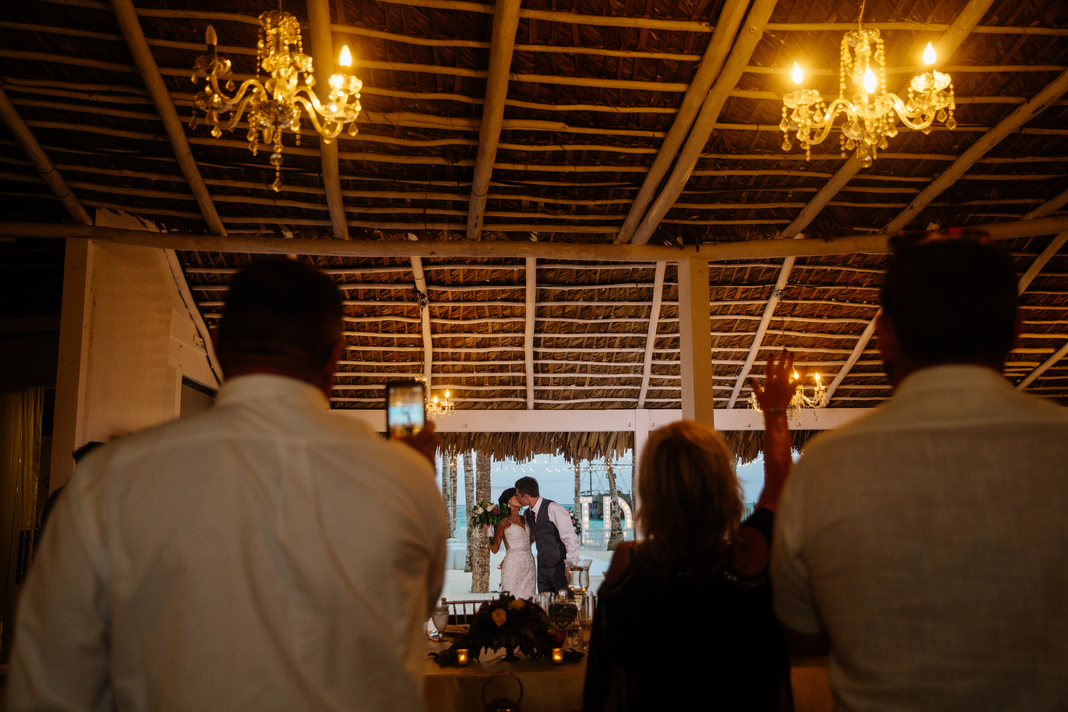 Jen_Montgomery_Photography_ZandraTyler_wedding_dominican_FB-123.jpg