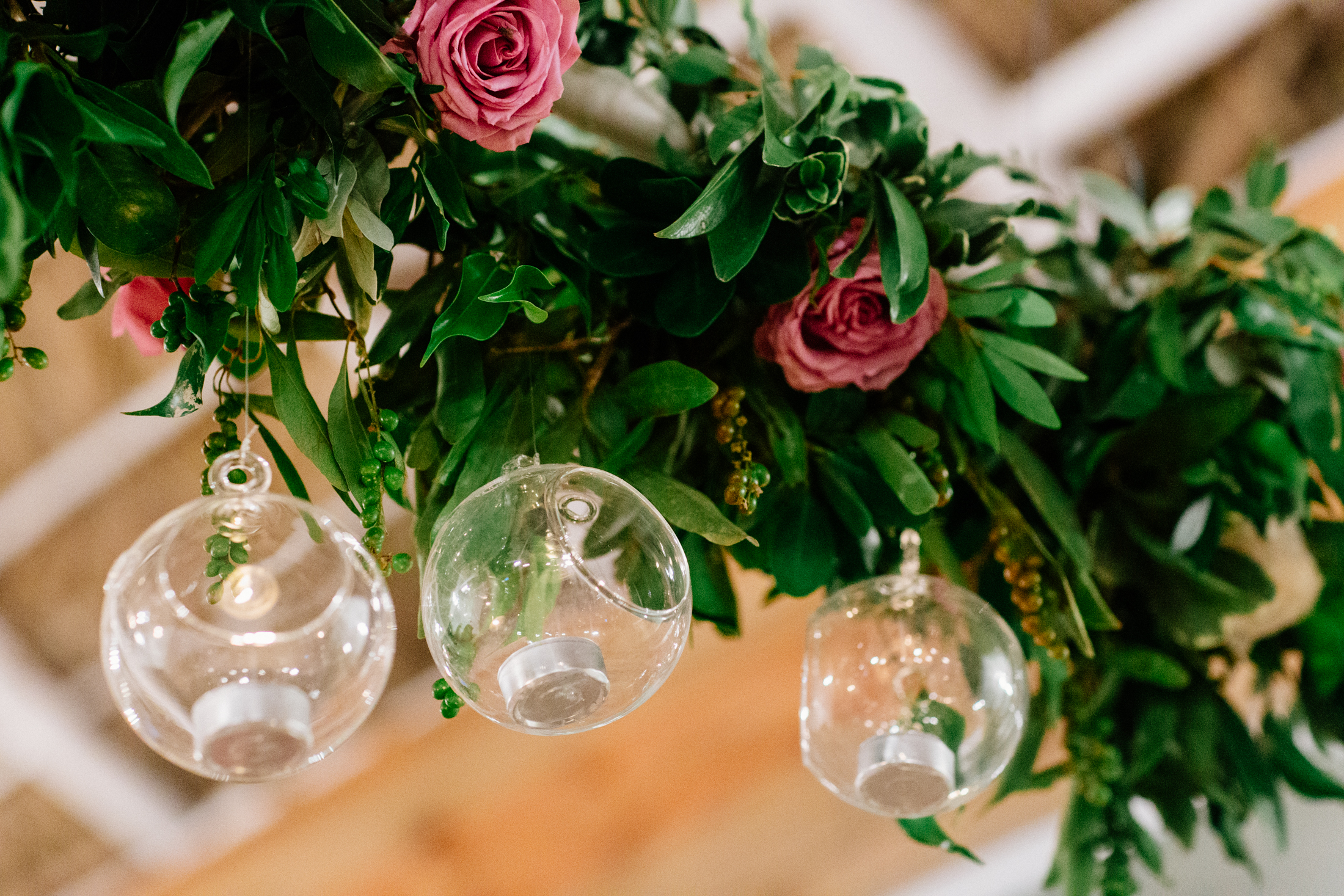 Jen_Montgomery_Photography_ZandraTyler_wedding_dominican_FB-124.jpg