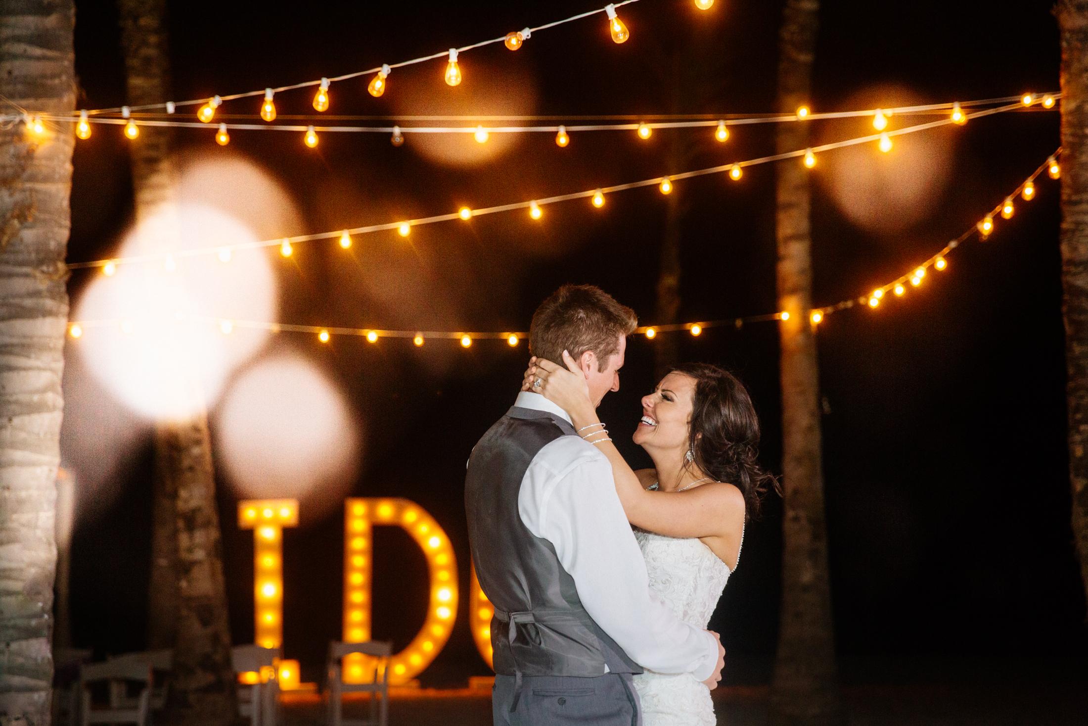 Jen_Montgomery_Photography_ZandraTyler_wedding_dominican_FB-131.jpg