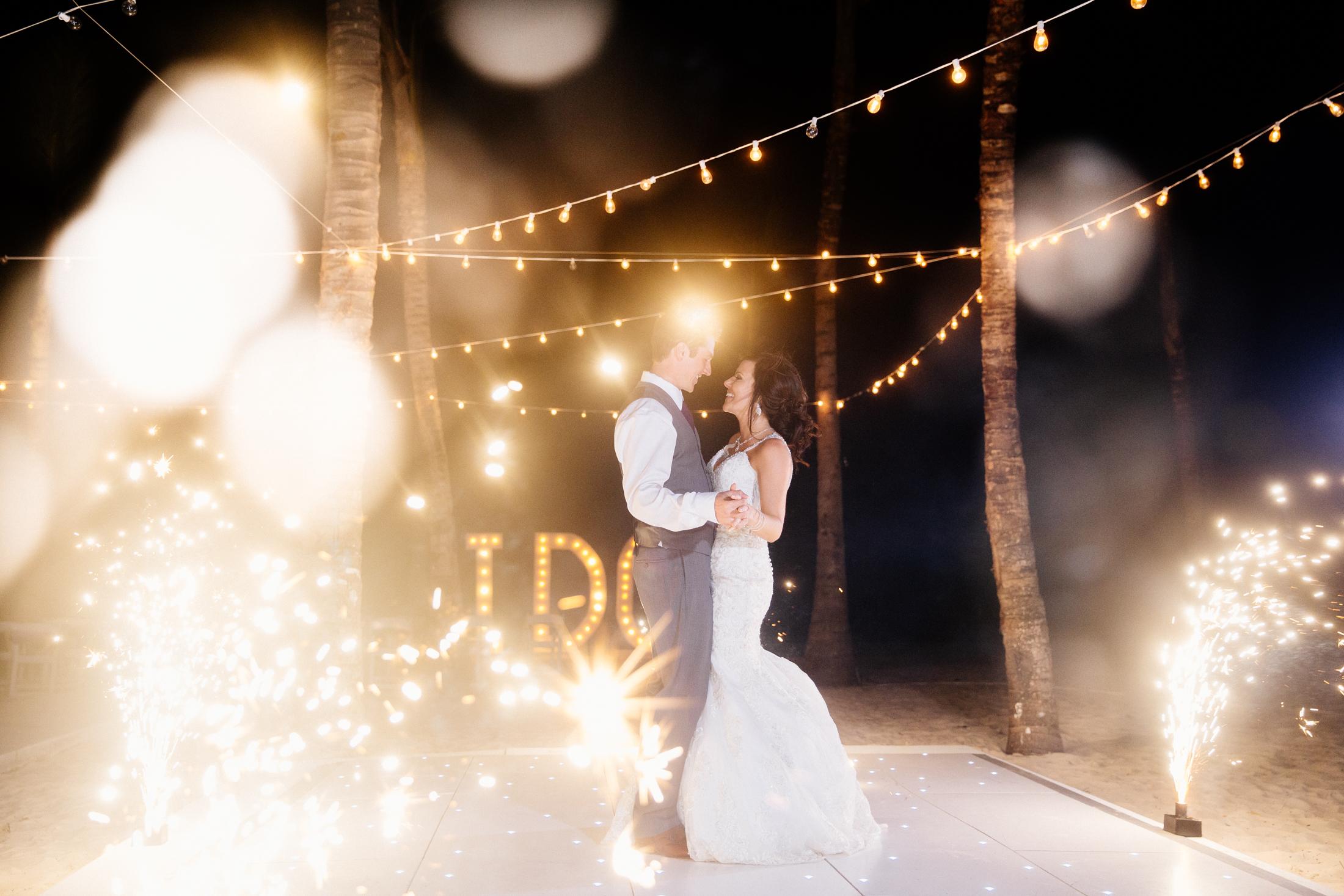 Jen_Montgomery_Photography_ZandraTyler_wedding_dominican_FB-132.jpg