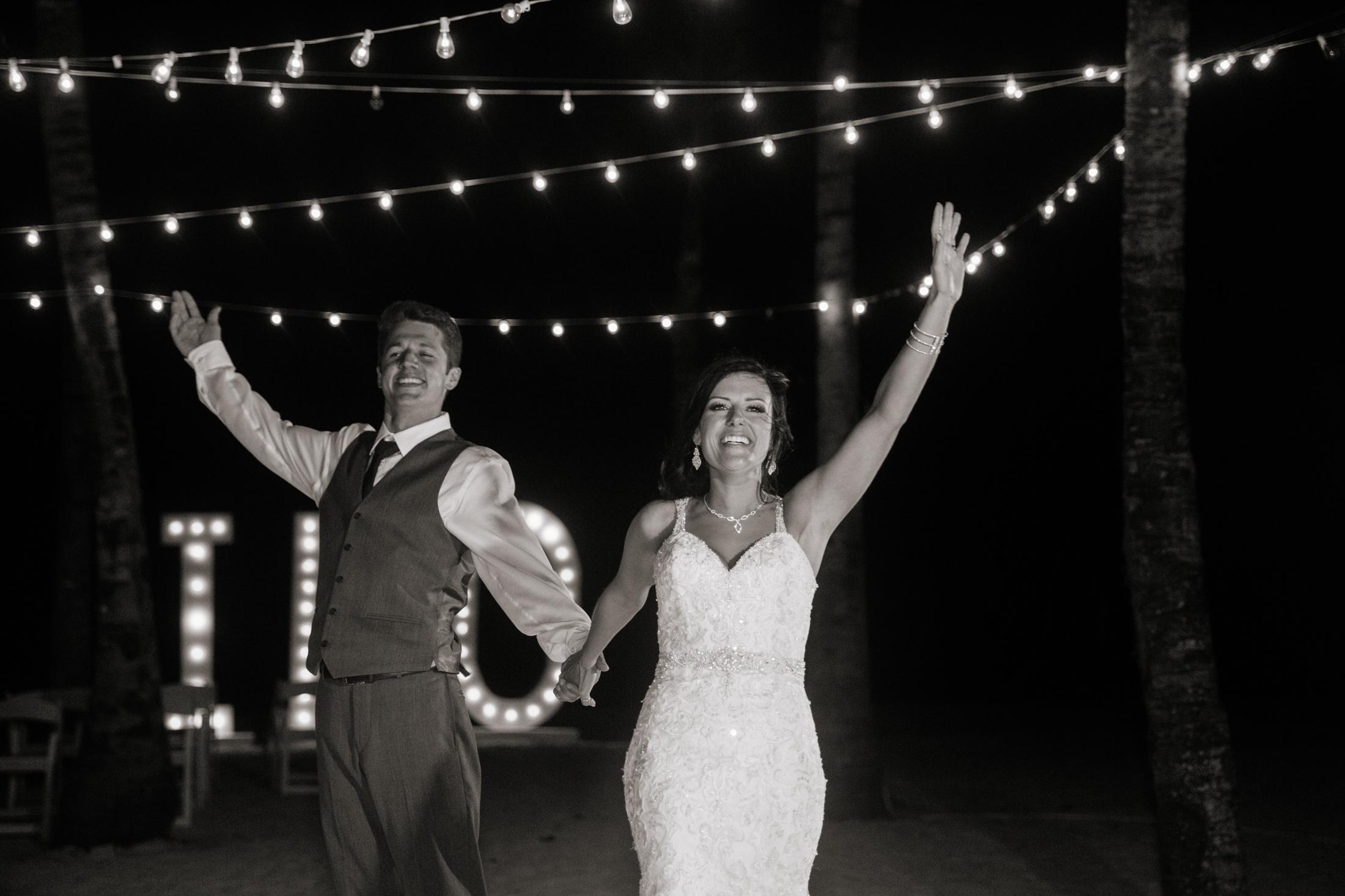 Jen_Montgomery_Photography_ZandraTyler_wedding_dominican_FB-133.jpg