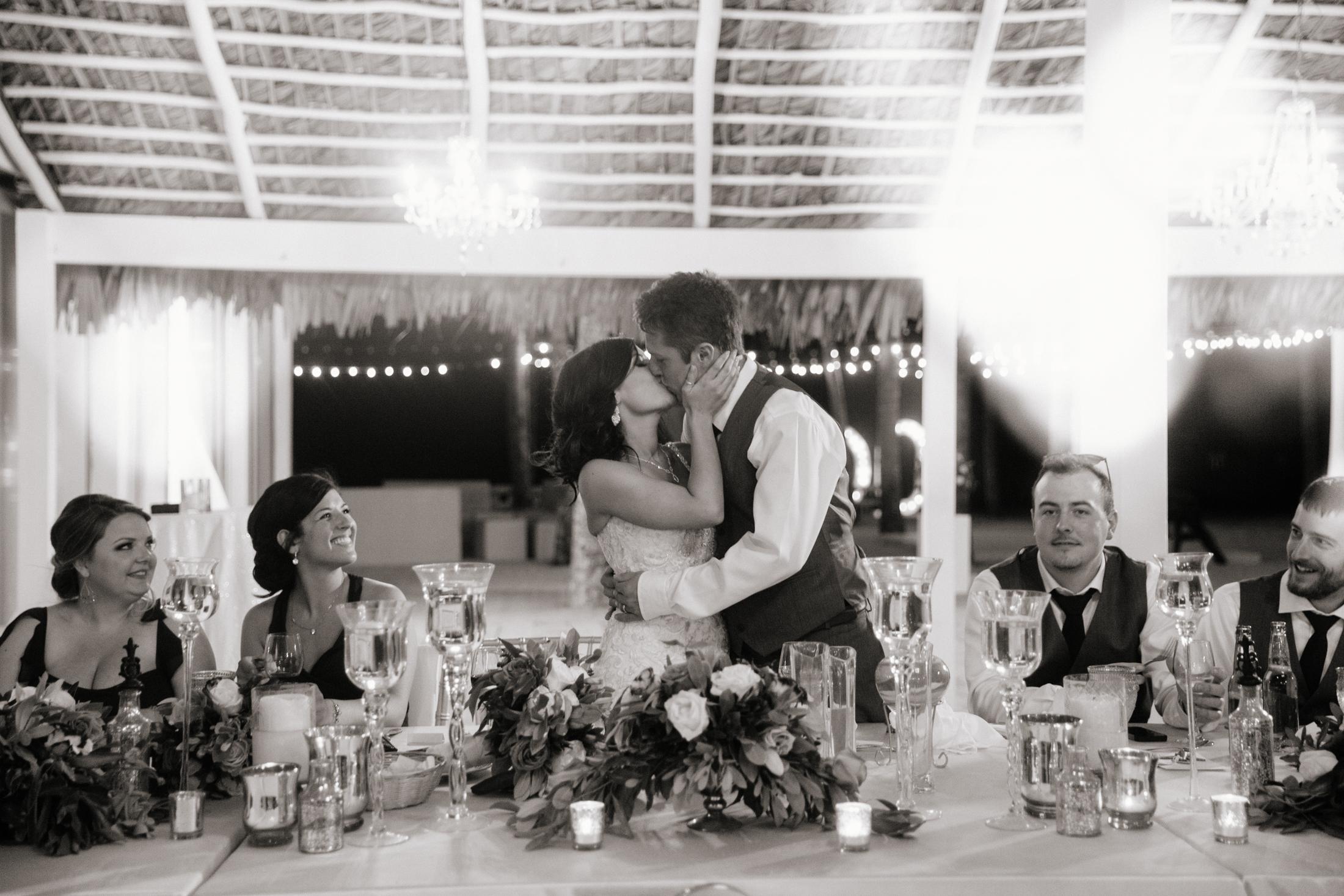 Jen_Montgomery_Photography_ZandraTyler_wedding_dominican_FB-128.jpg