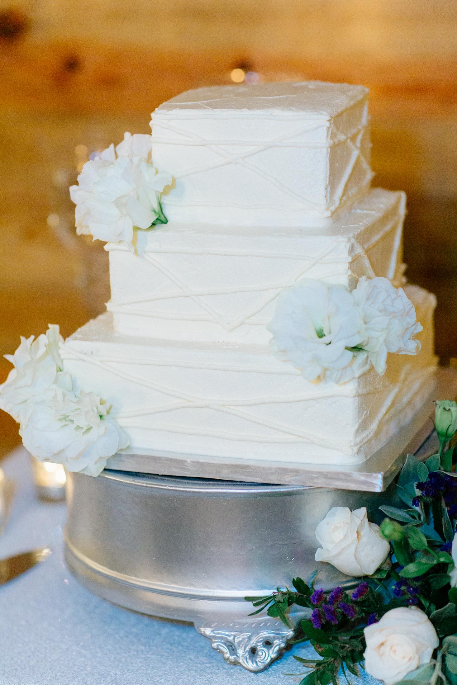 Jen_Montgomery_Photography_ZandraTyler_wedding_dominican_FB-127.jpg