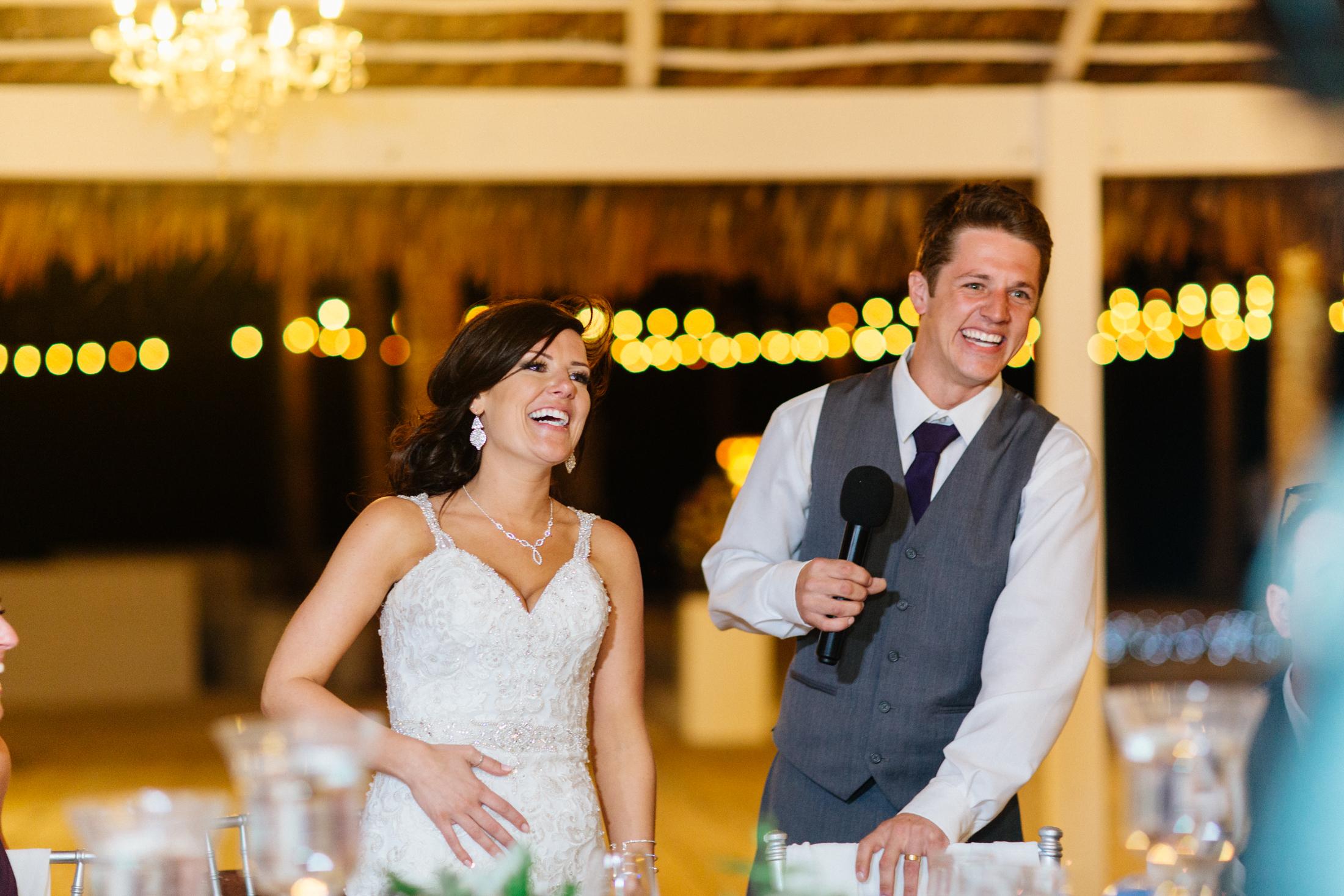 Jen_Montgomery_Photography_ZandraTyler_wedding_dominican_FB-130.jpg