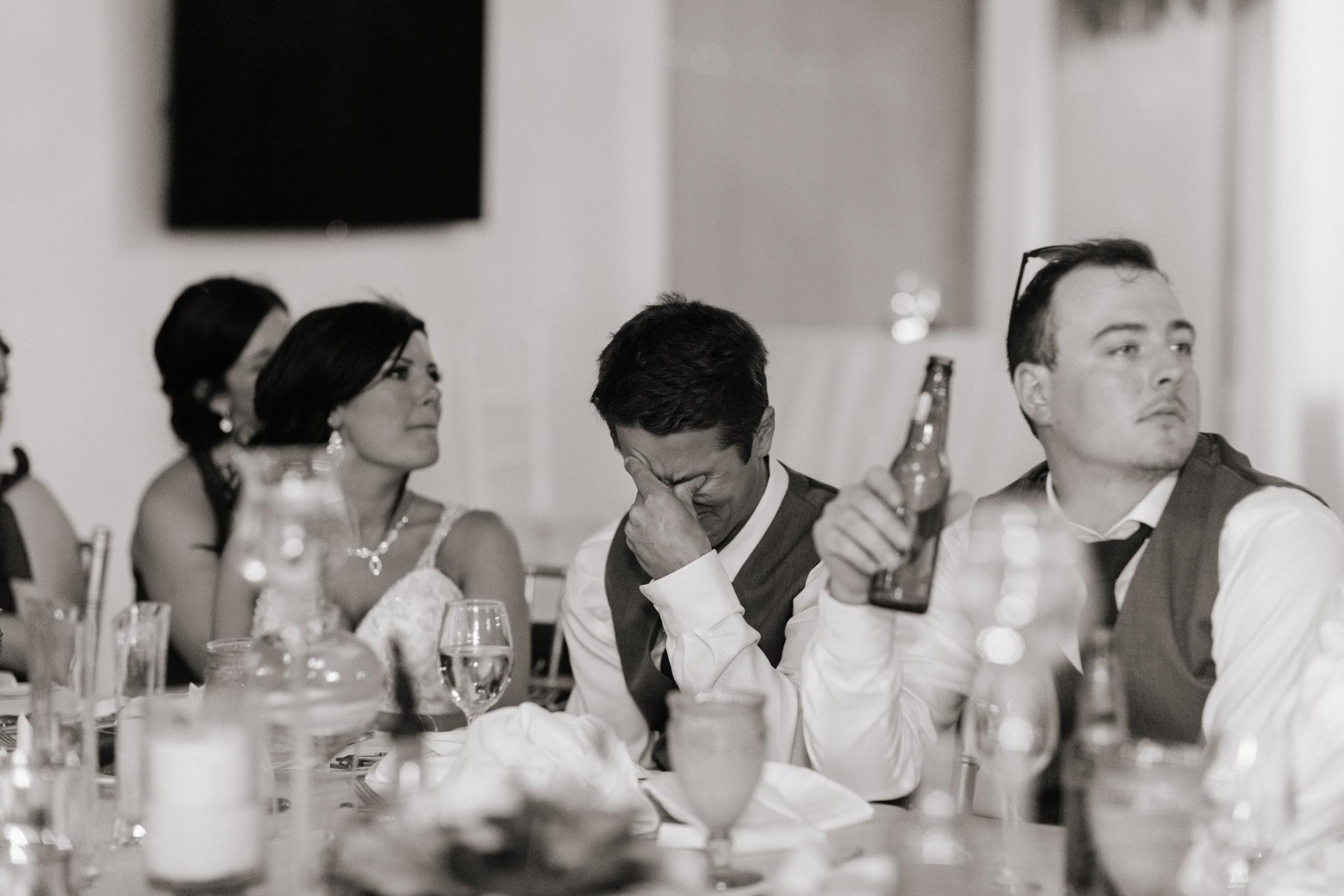 Jen_Montgomery_Photography_ZandraTyler_wedding_dominican_FB-136.jpg