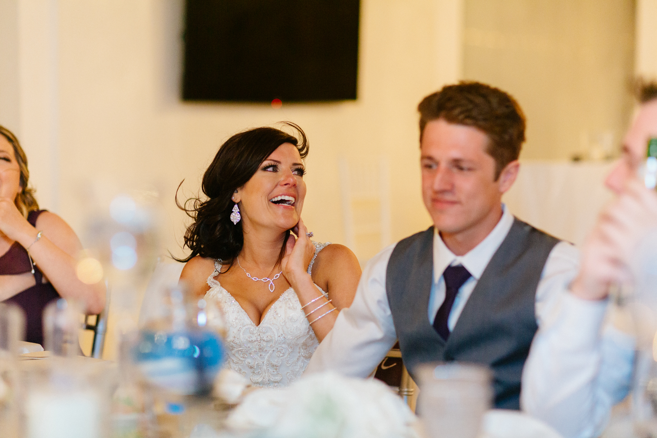 Jen_Montgomery_Photography_ZandraTyler_wedding_dominican_FB-149.jpg